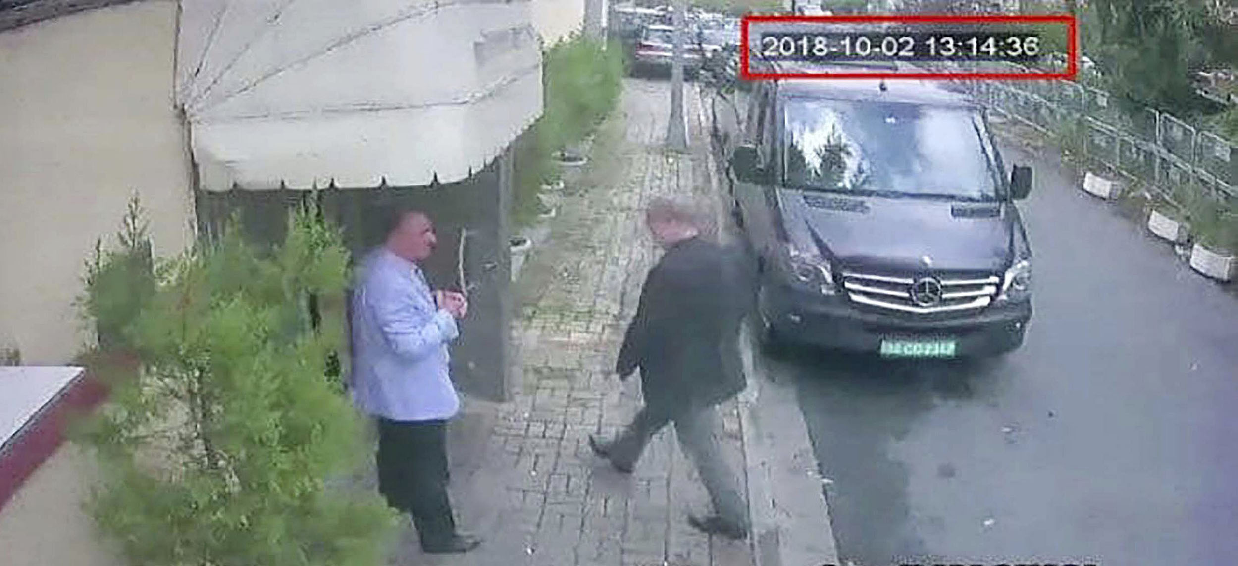 Screenshots-show-Khashoggi-did-not-see-text-messages-after-entering-Saudi-consulate