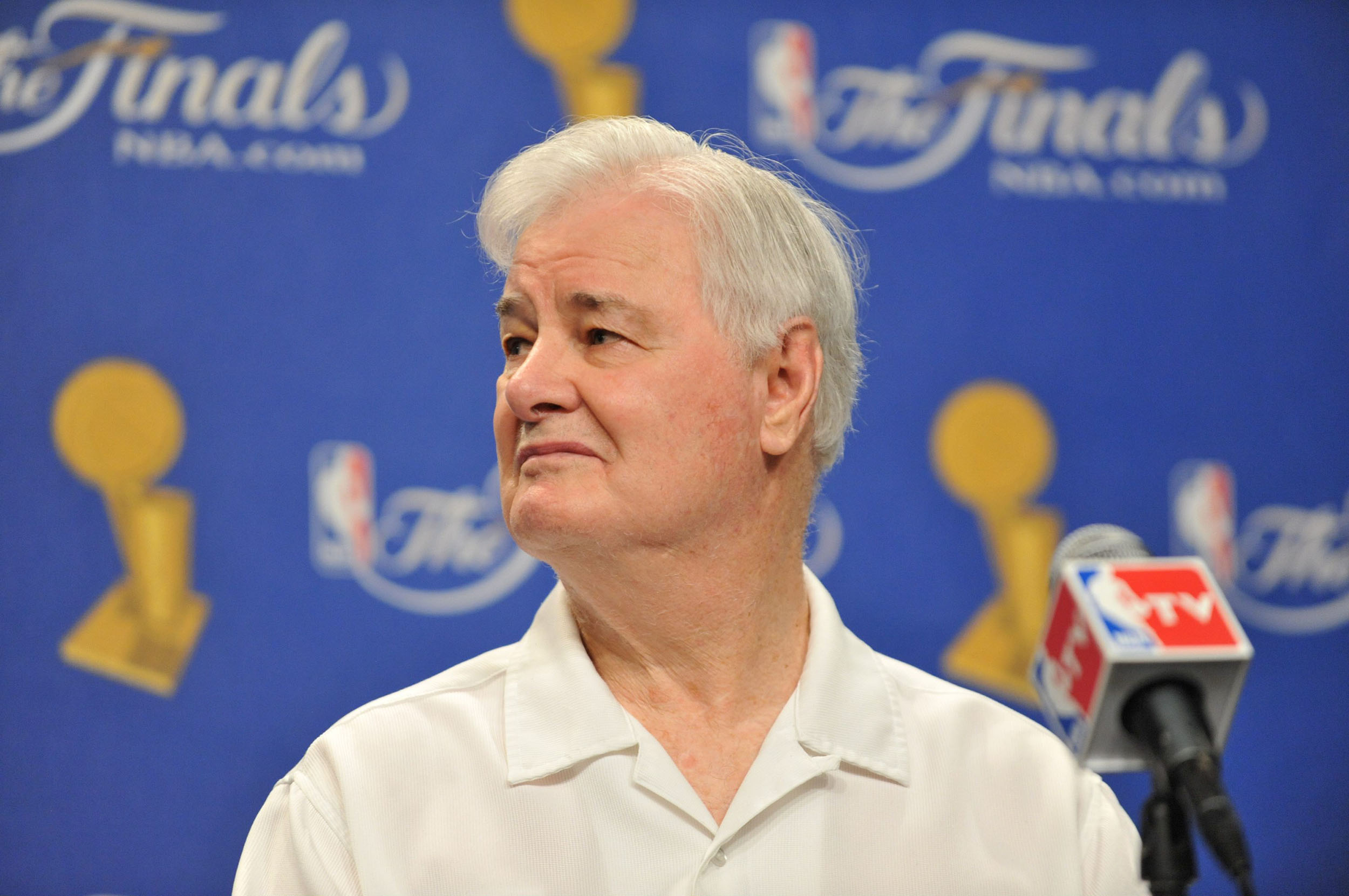 Former-Bulls-coach,-triangle-offense-architect-Tex-Winter-dies-at-96