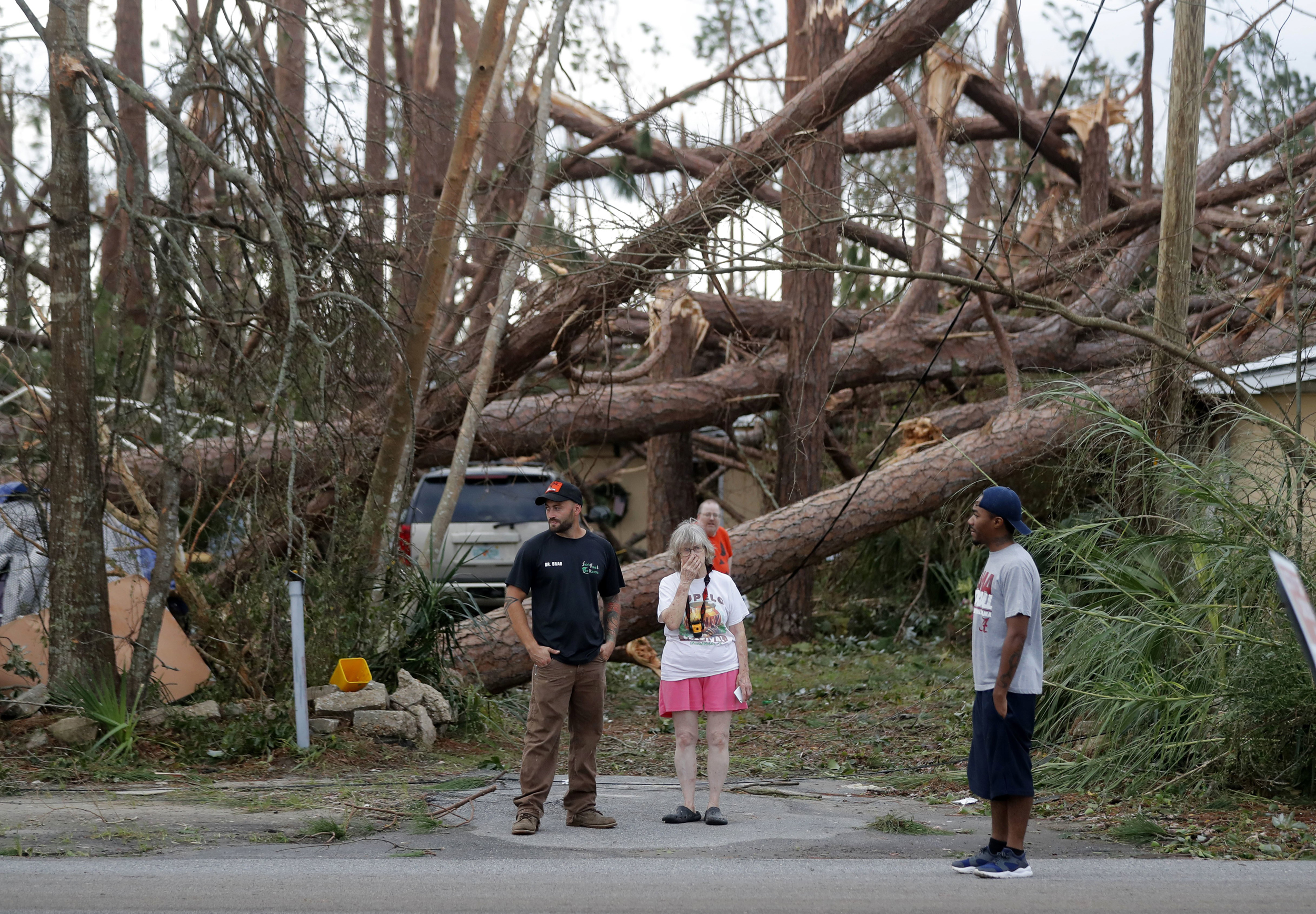Hurricane-Michael-death-toll-rises-as-rescue-crews-struggle-to-access-hard-hit-areas