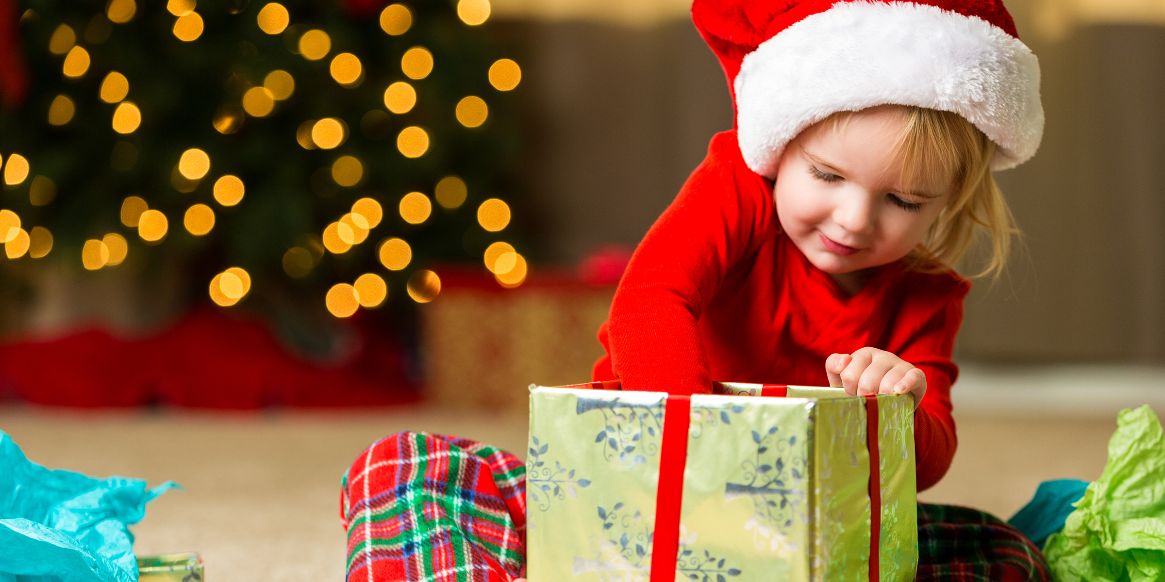 The Best Gifts For Kids By Age According To Our 2020 Gift Guides