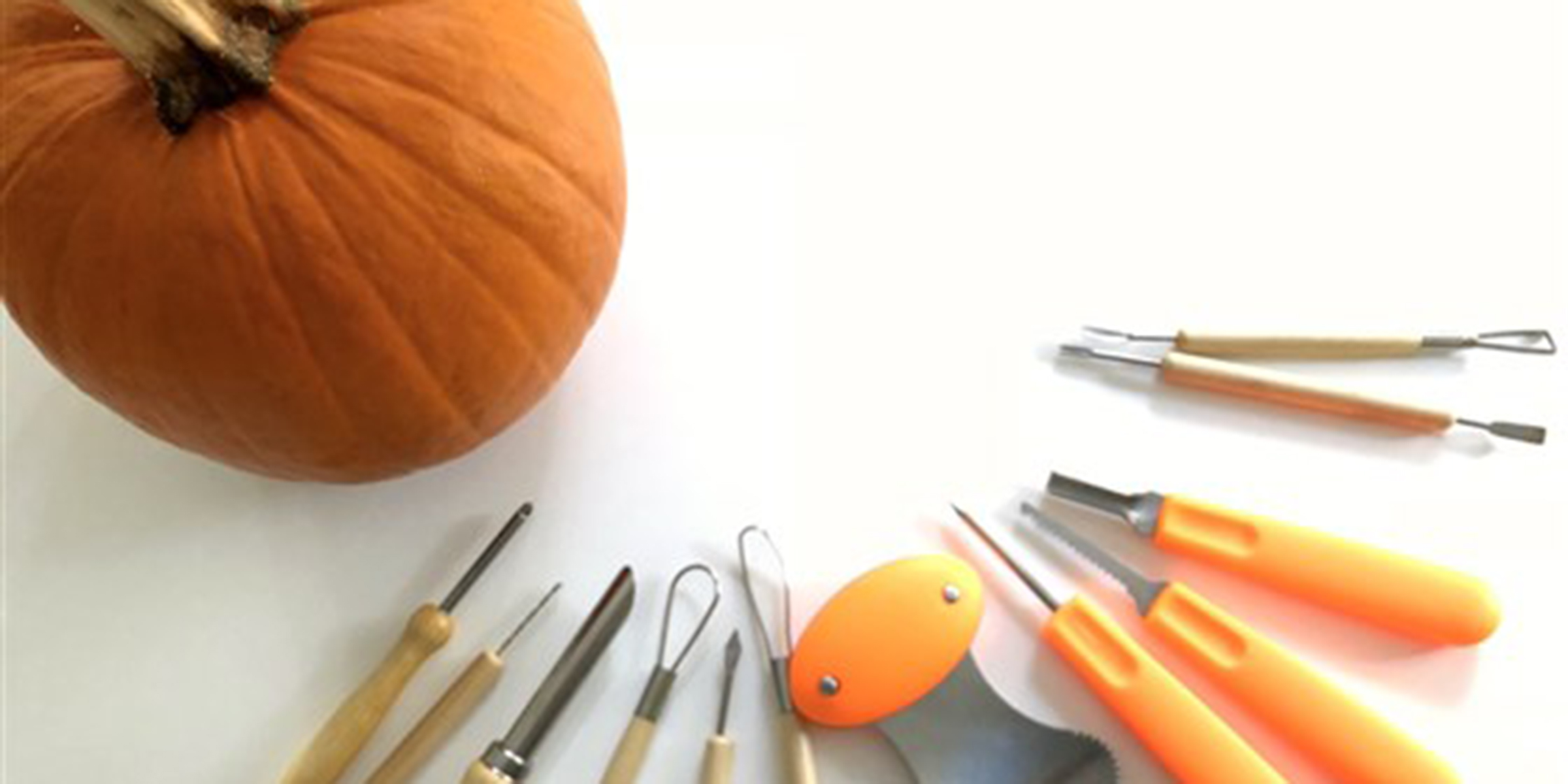 The best professional pumpkin carving tool set on amazon