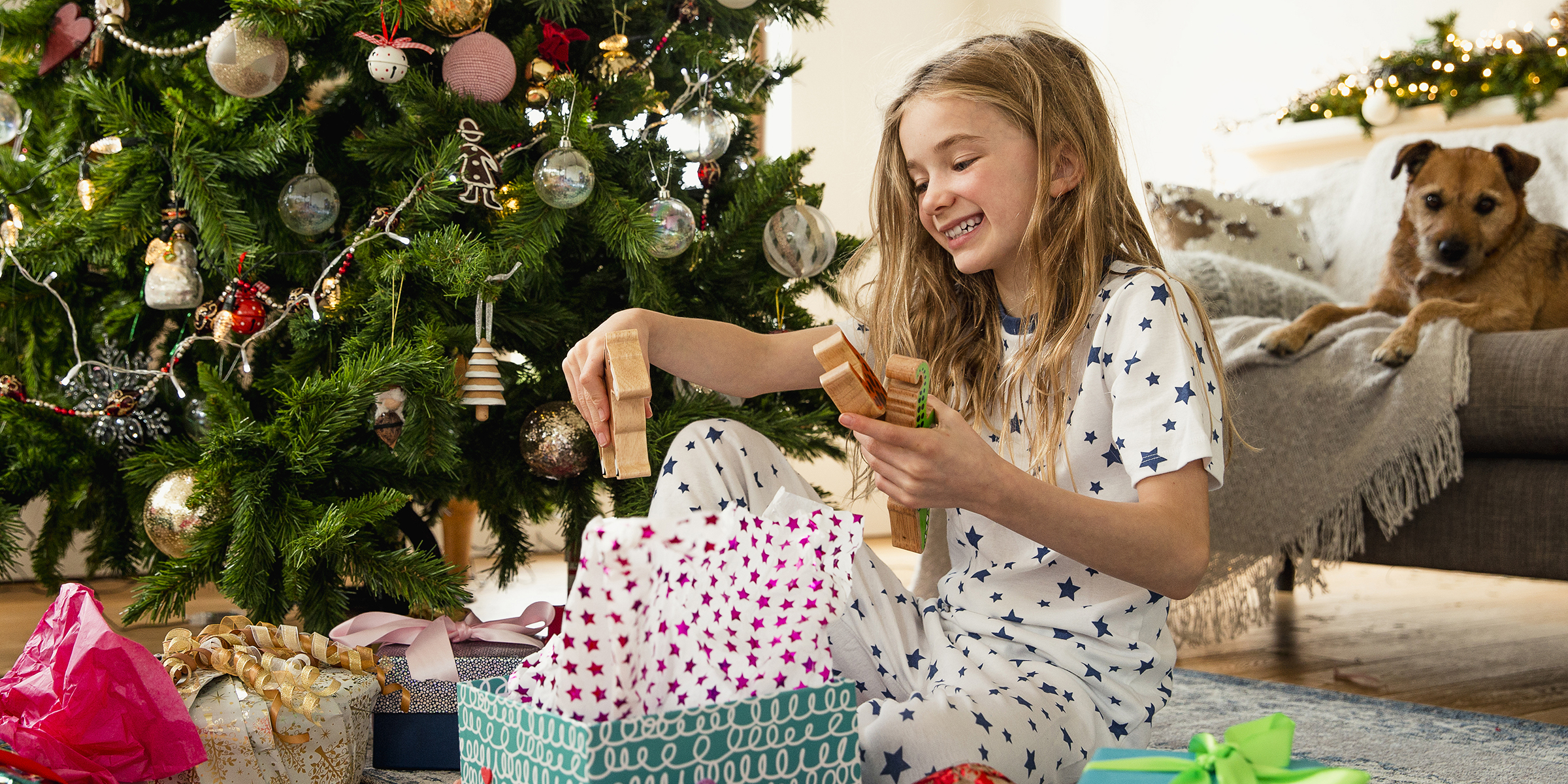 33 best gifts and toys for 8 year olds 2018
