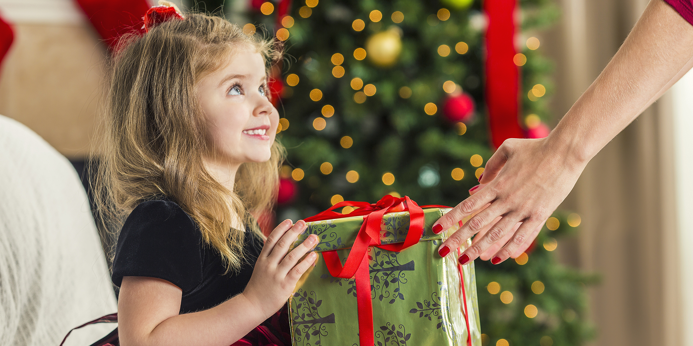 Best gifts for 5-year-olds 2018: Games and toys for 5-year-old boys ...