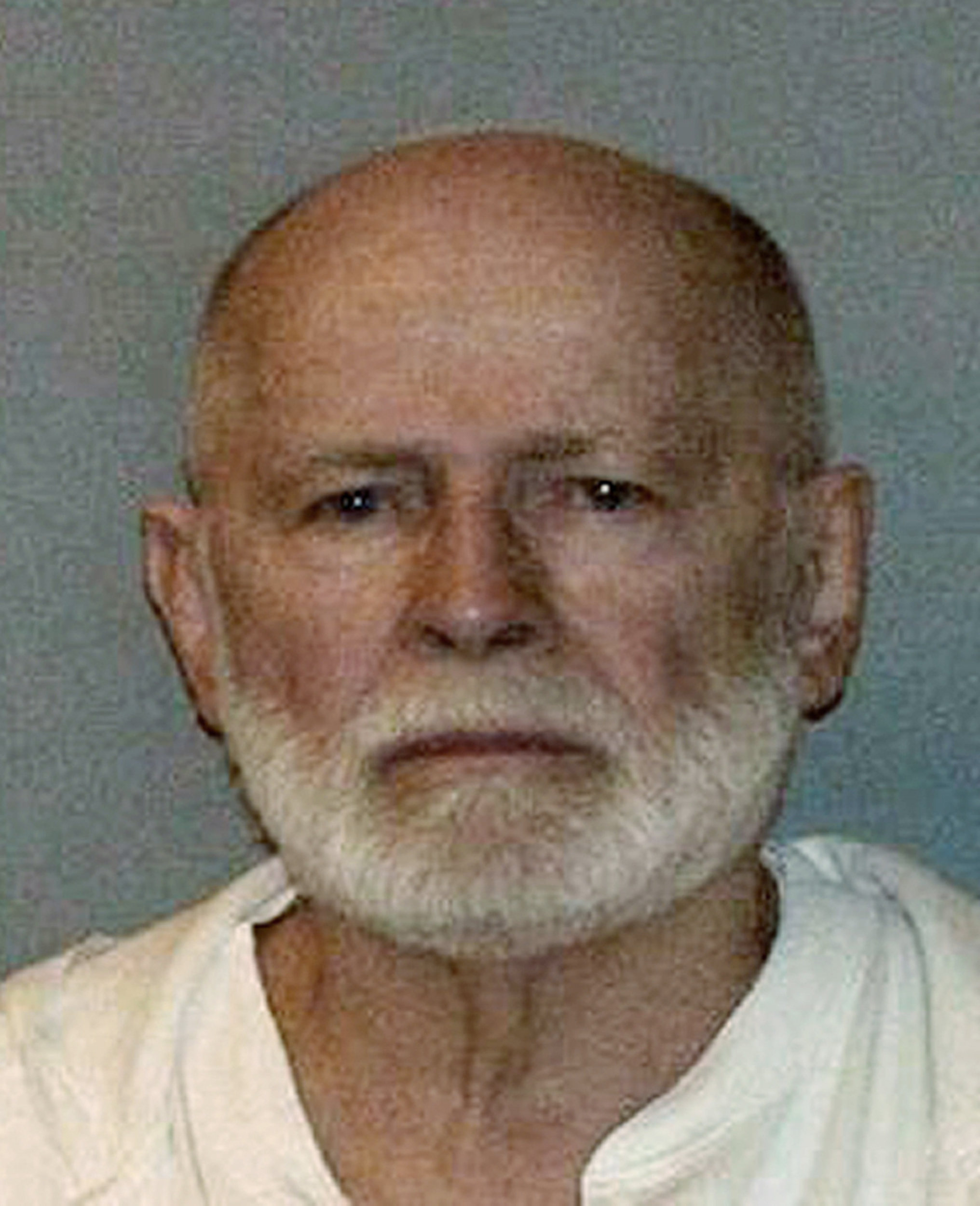 Whitey Bulger's lawyer says he will sue over prison killing
