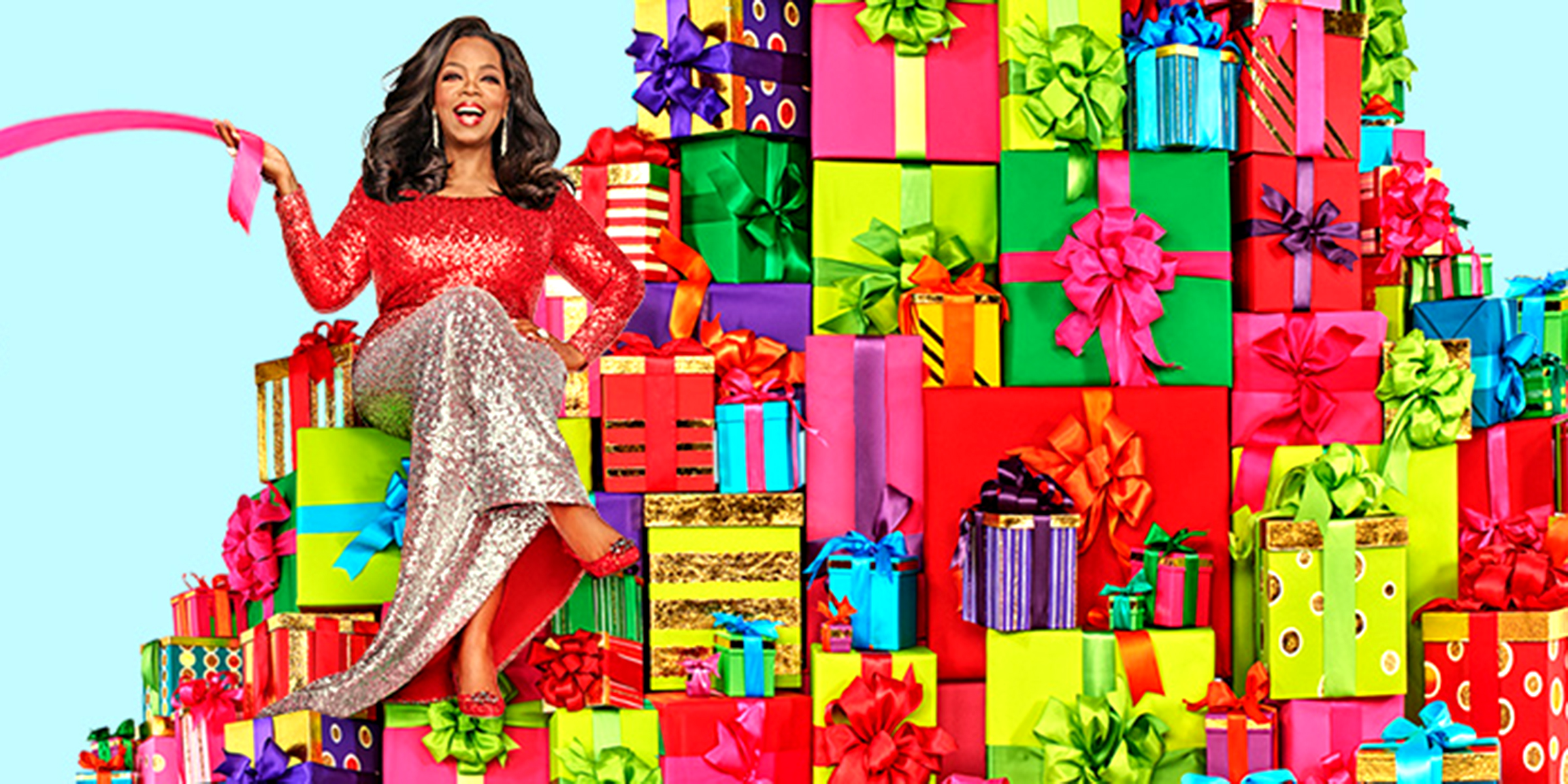 8cd98d7298f Oprah s Favorite Things 2018  Oprah s picks announced!