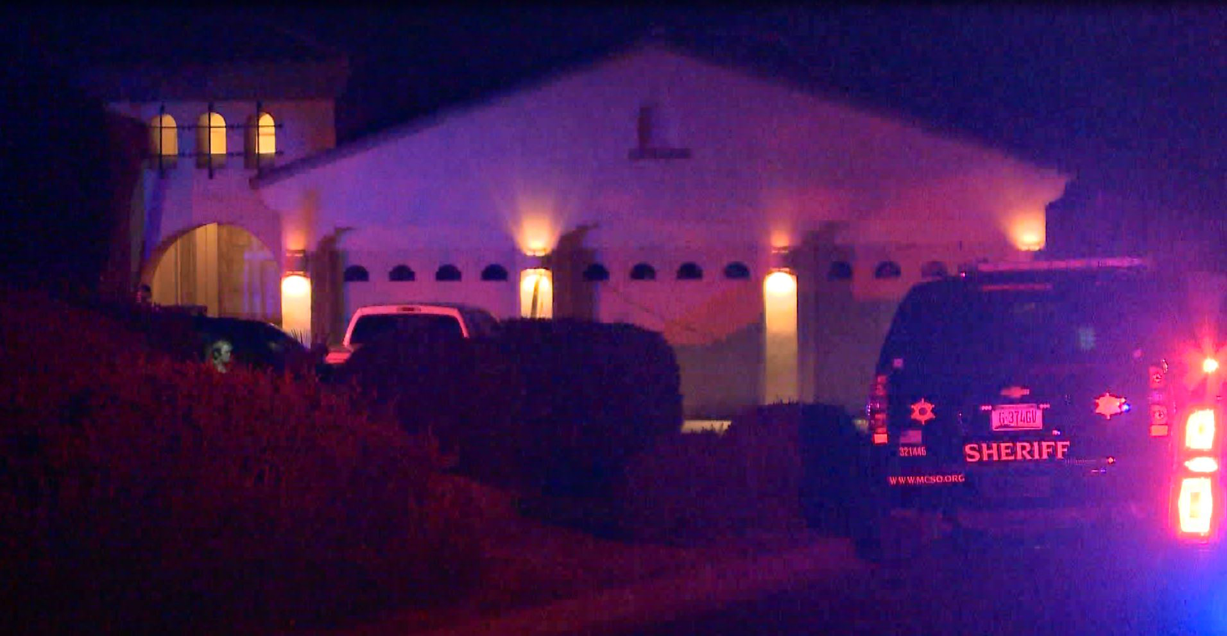 Arizona-boy-kills-grandmother,-self-after-being-asked-to-clean-room
