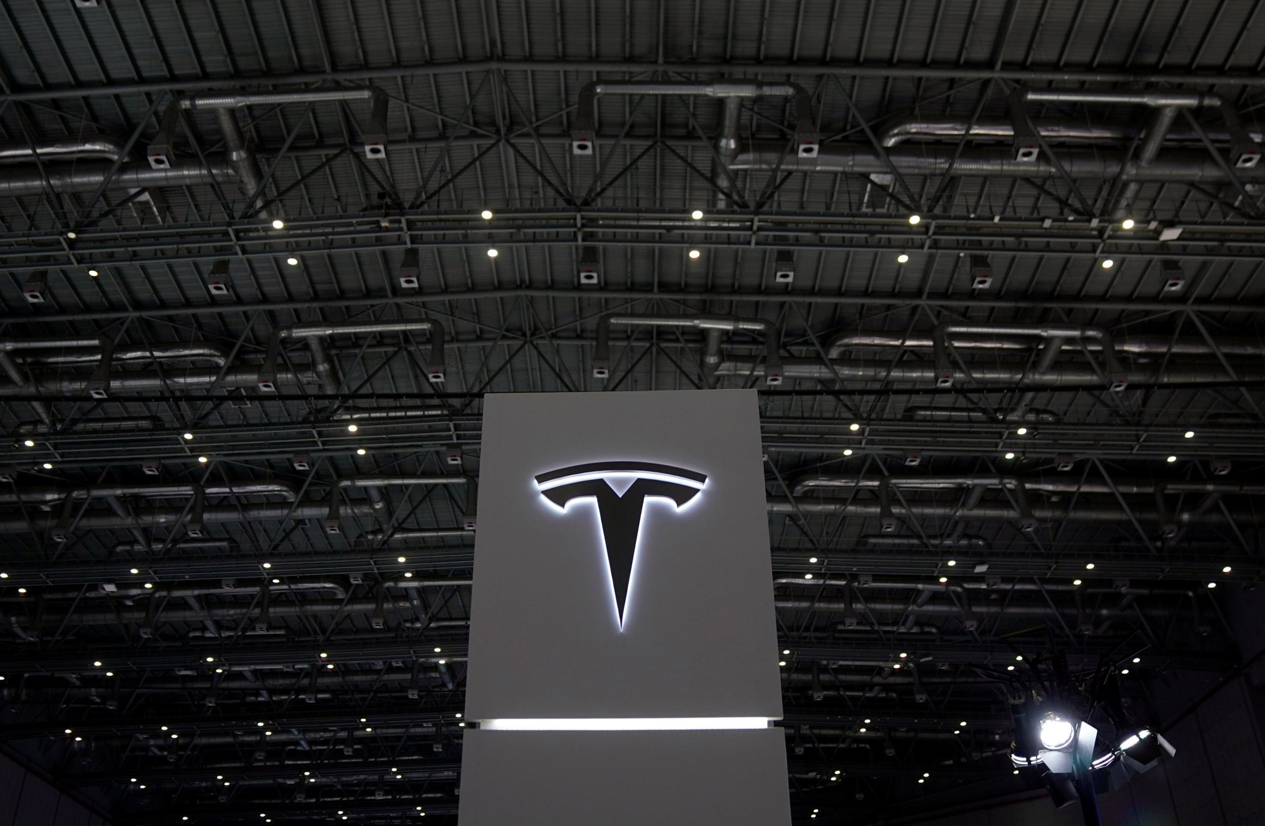Tesla-names-Elon-Musk's-replacement-as-board's-chair