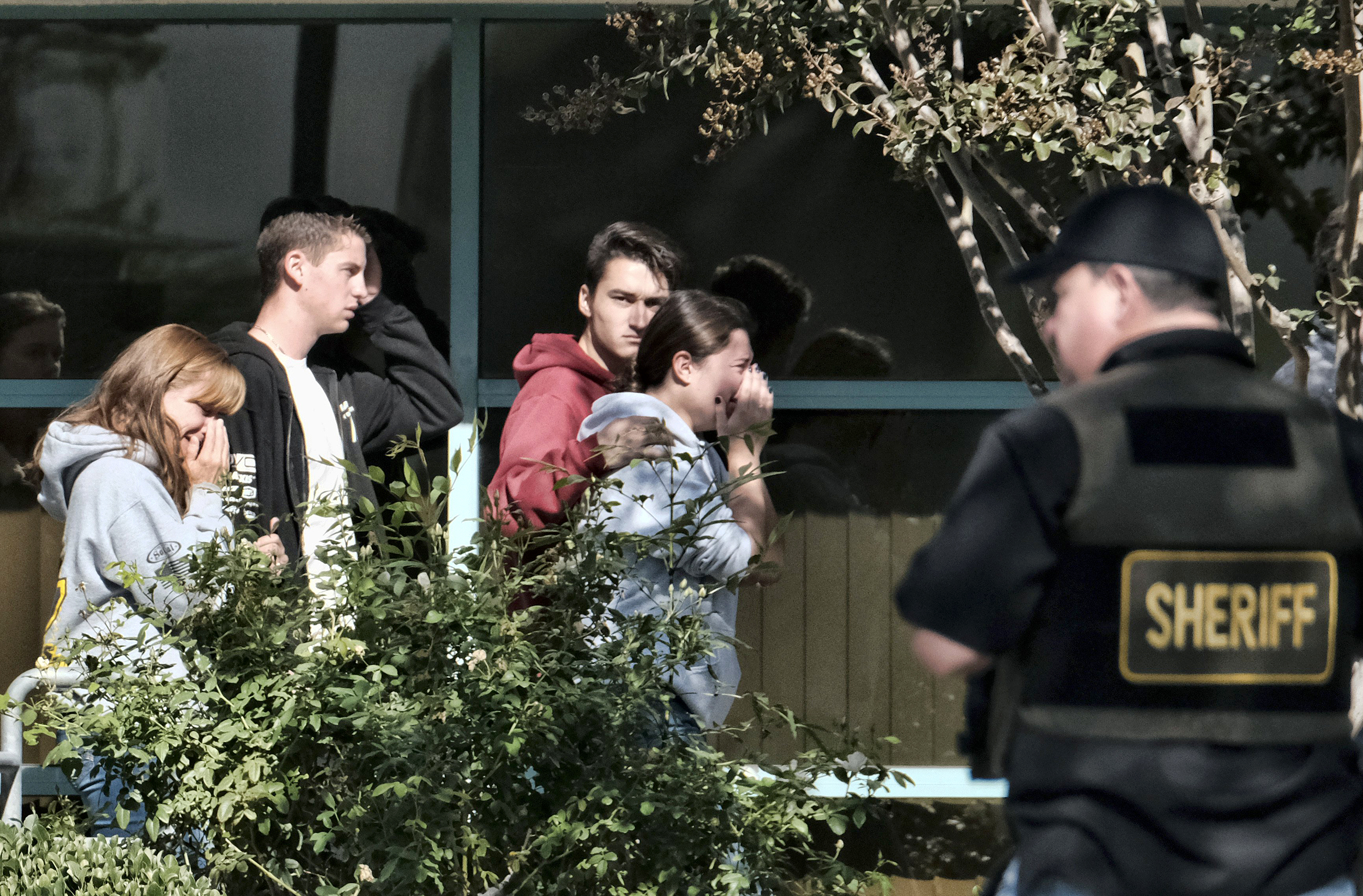 'Oh,-son!-I-love-you-so-much':-The-victims-of-the-Thousand-Oaks-shooting