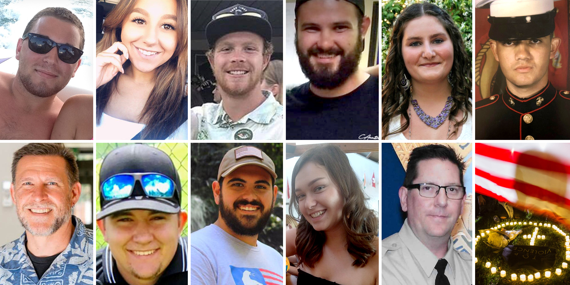 Victims-of-Thousand-Oaks-shooting-were-full-of-hope-and-heroism