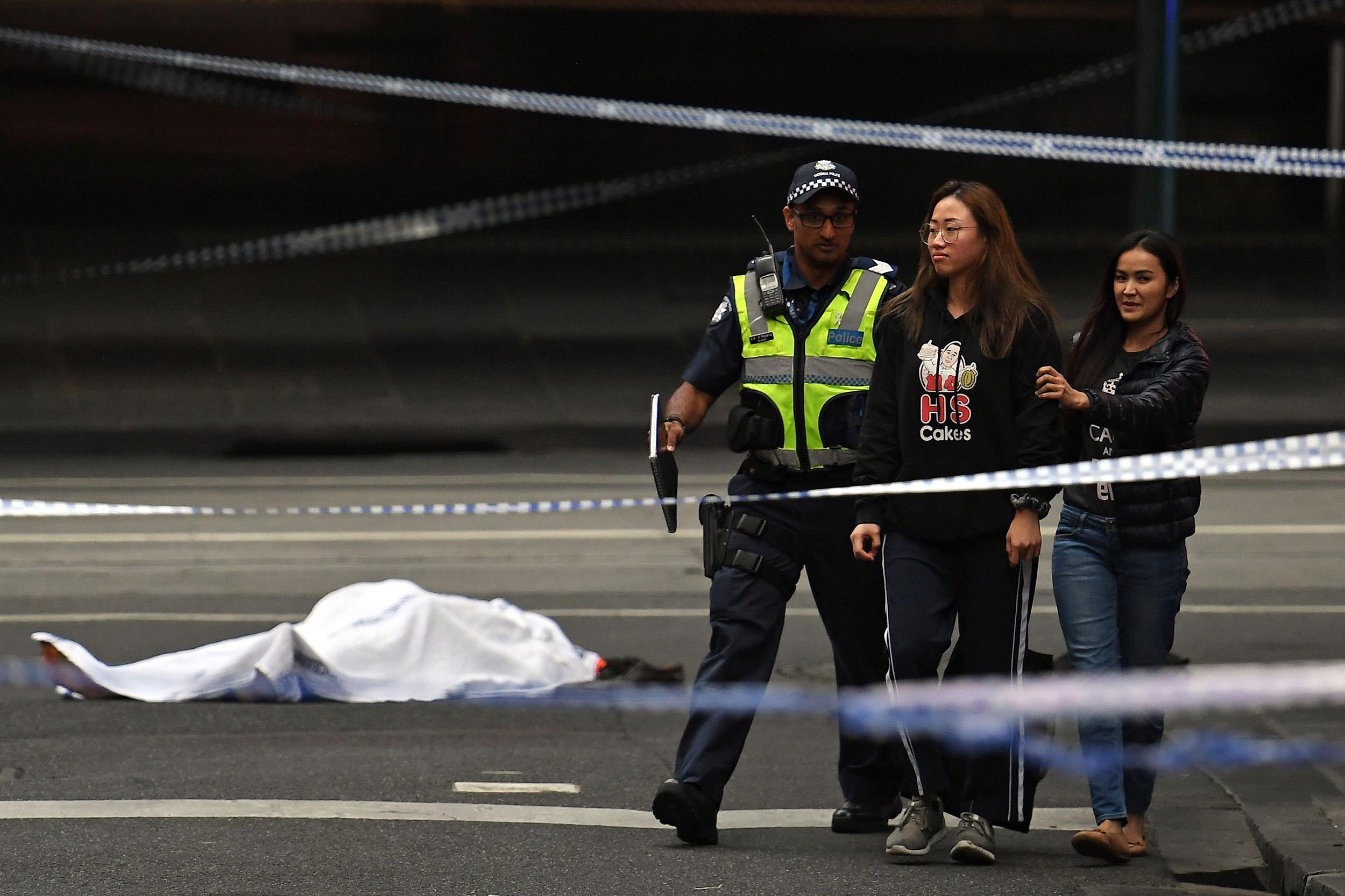 Suspected-terrorist-stabs-three-in-busy-Australia-street