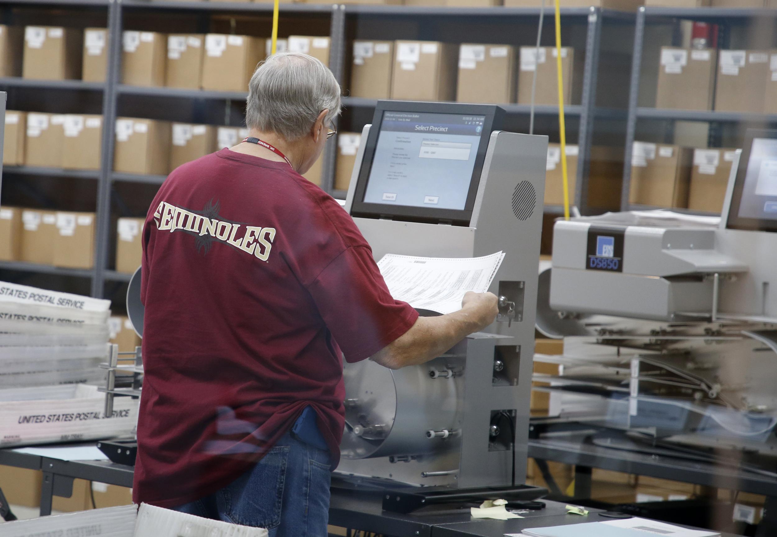 Florida-Senate-and-governor-races-head-to-machine-recount