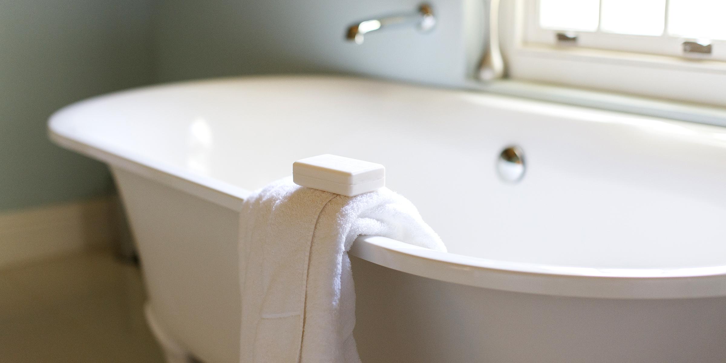 Bye Bye Bathtub Why We Might Be Saying Farewell To Bathtubs