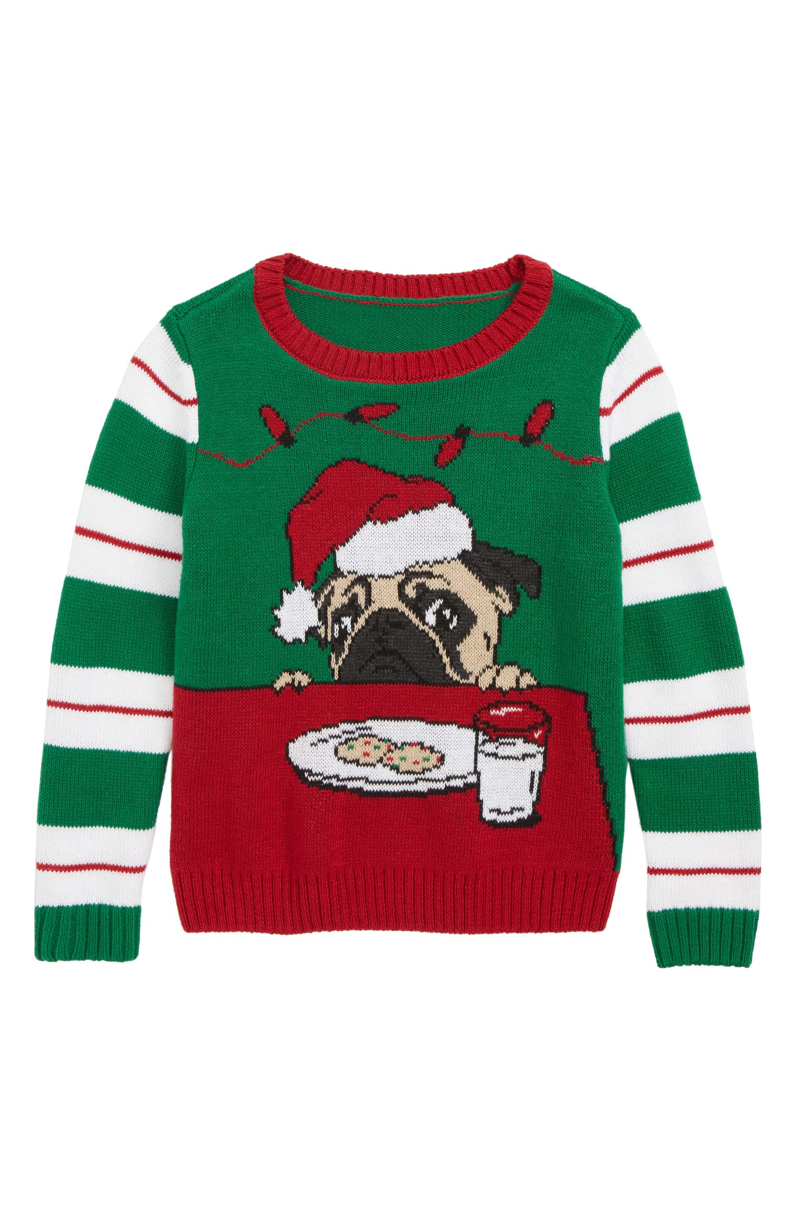 The 17 Best Ugly Christmas Sweaters We