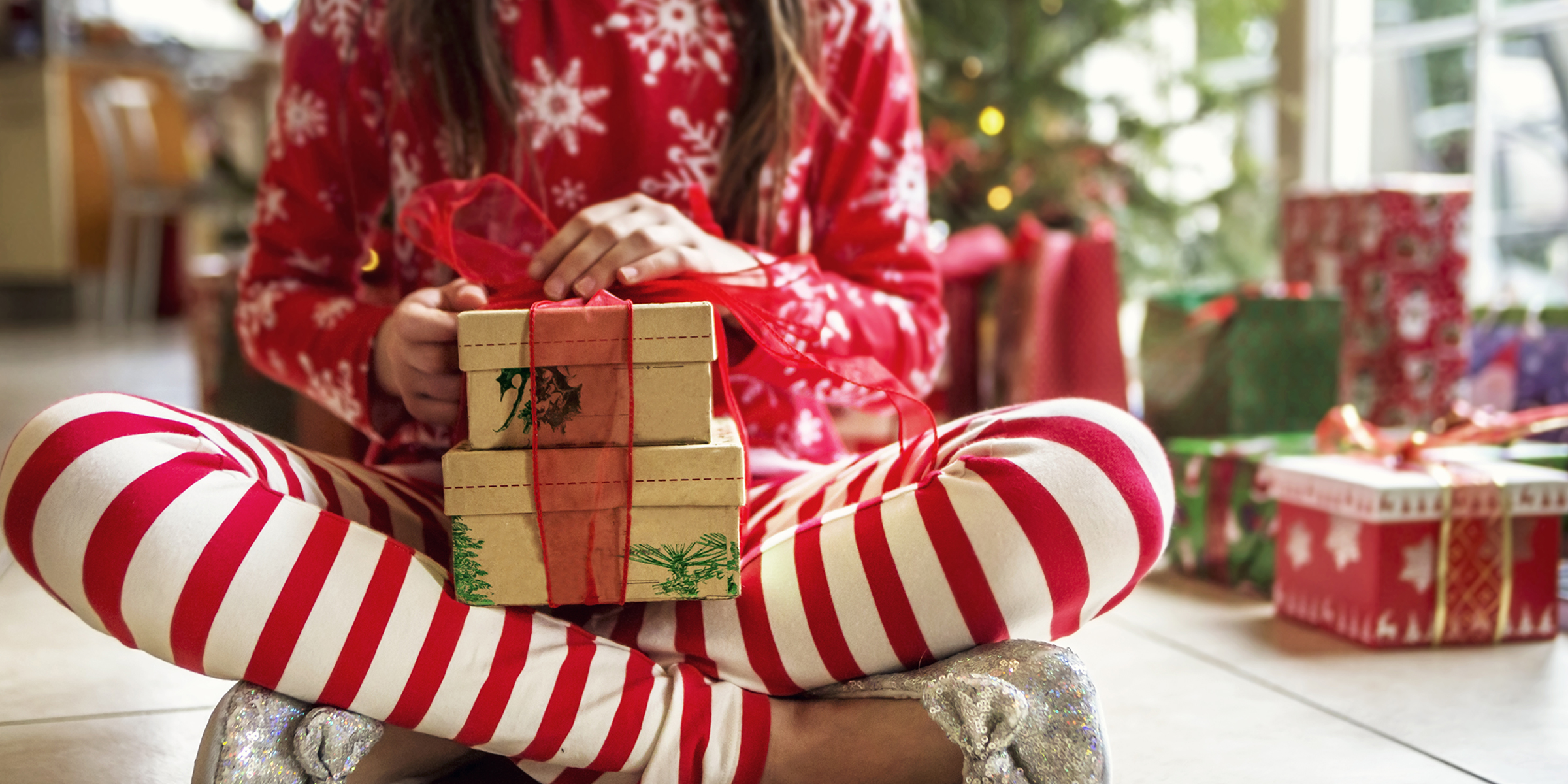 The Best Gifts For Kids By Age According To Our 2019 Gift