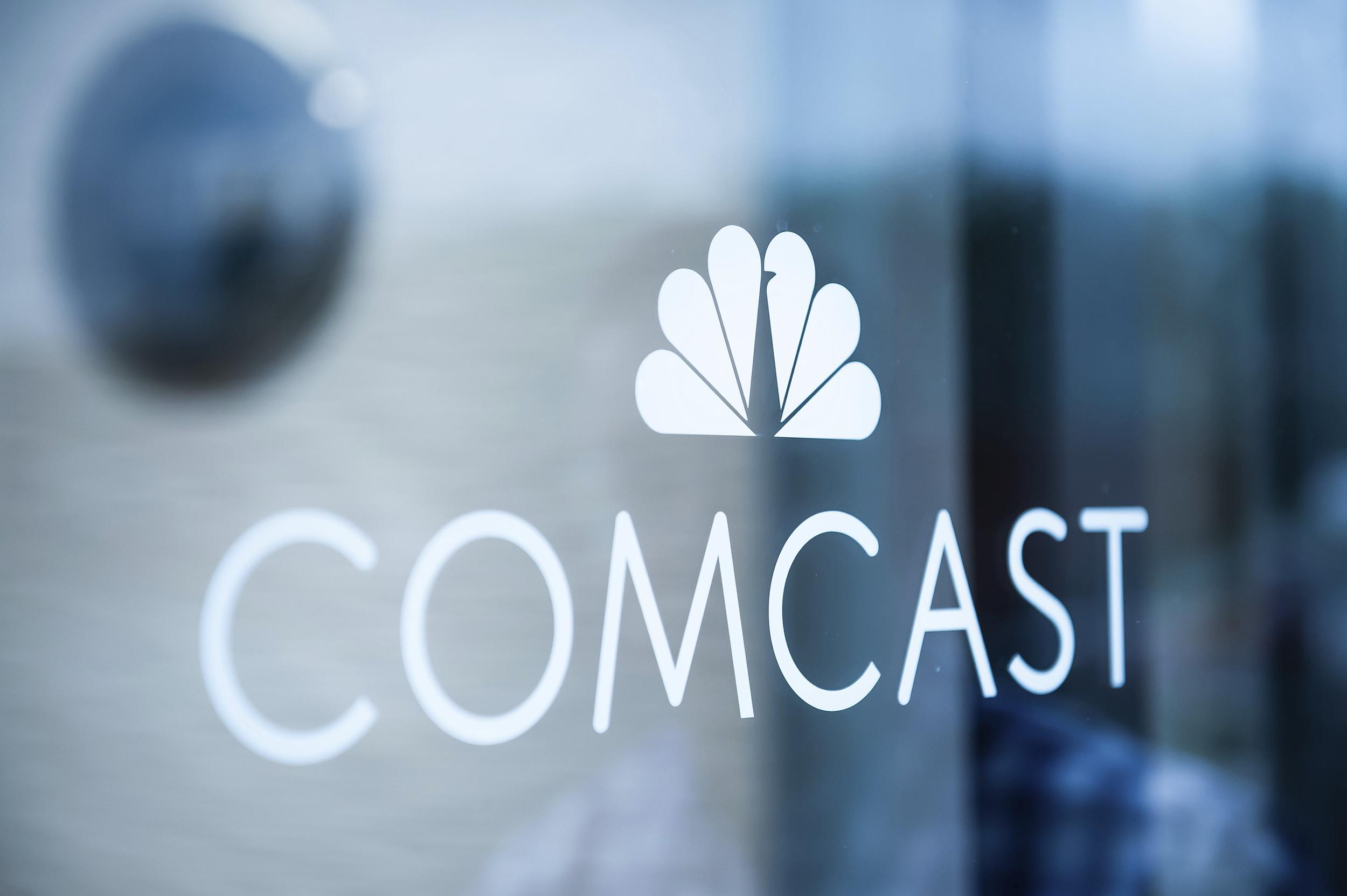 comcast beats fox with 39 billion bid for european pay tv giant sky