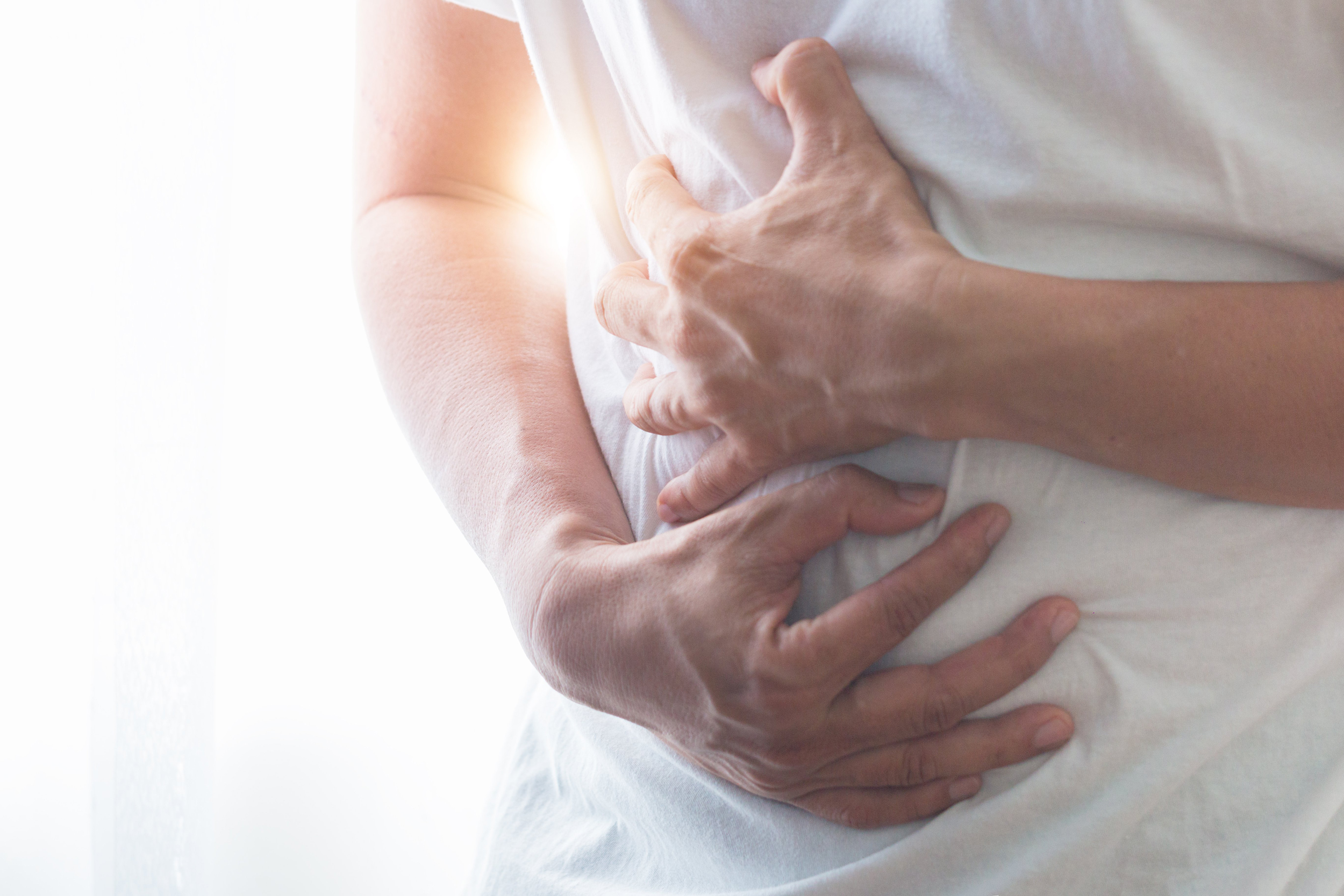 skipping surgery may not always be best for appendicitis
