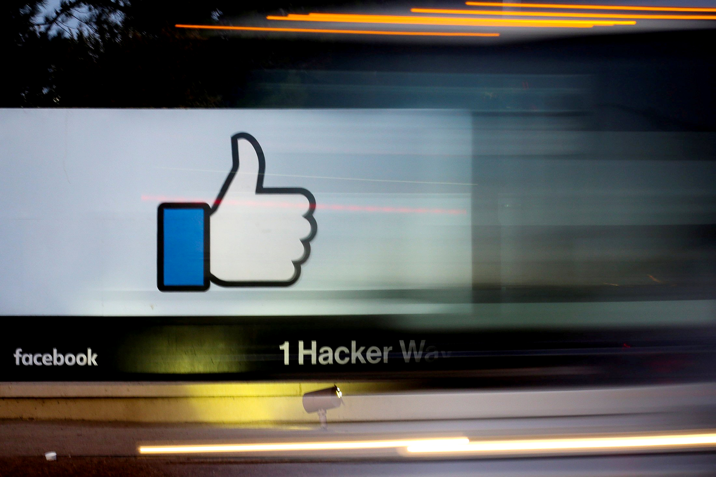 nbcnews.com - Facebook hired firm with 'in-house fake news shop' to combat PR crisis