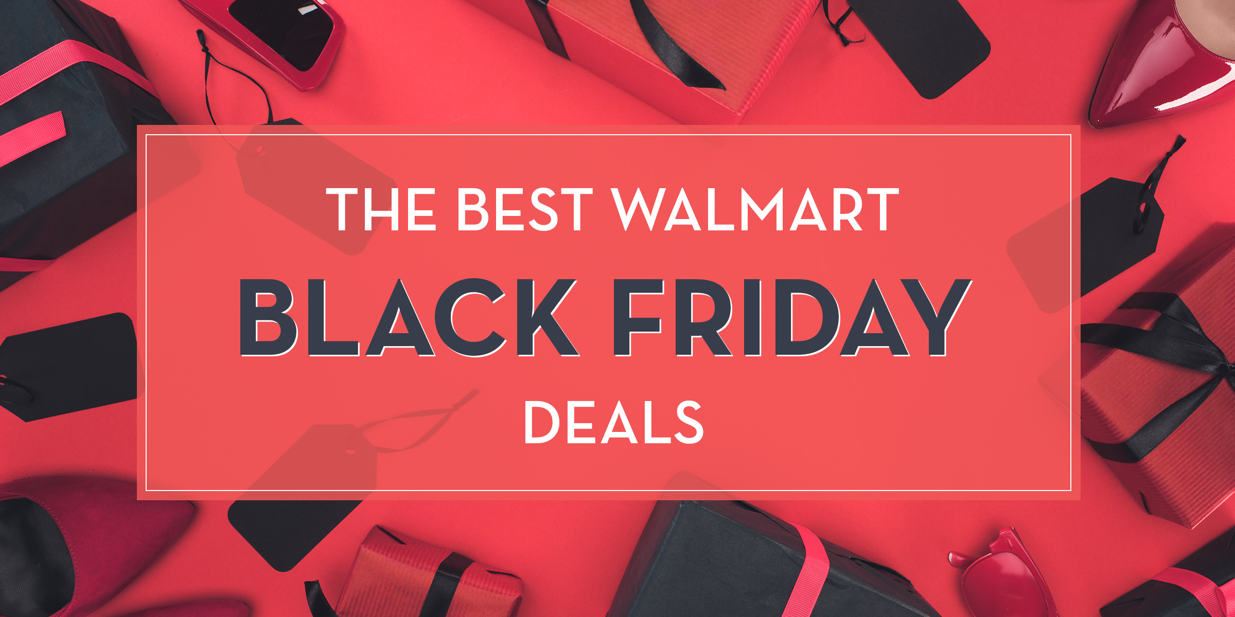 96749e13353 Best Walmart Cyber Monday deals 2018: The best sales on Saturday