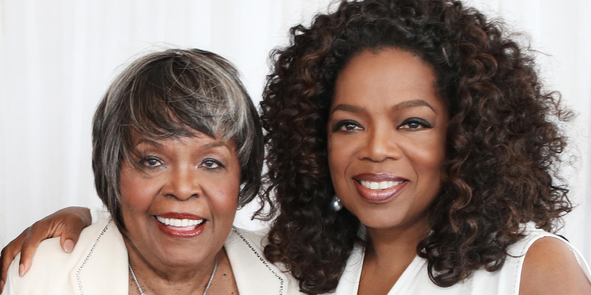 Oprah oprah) Instagram photos and videos