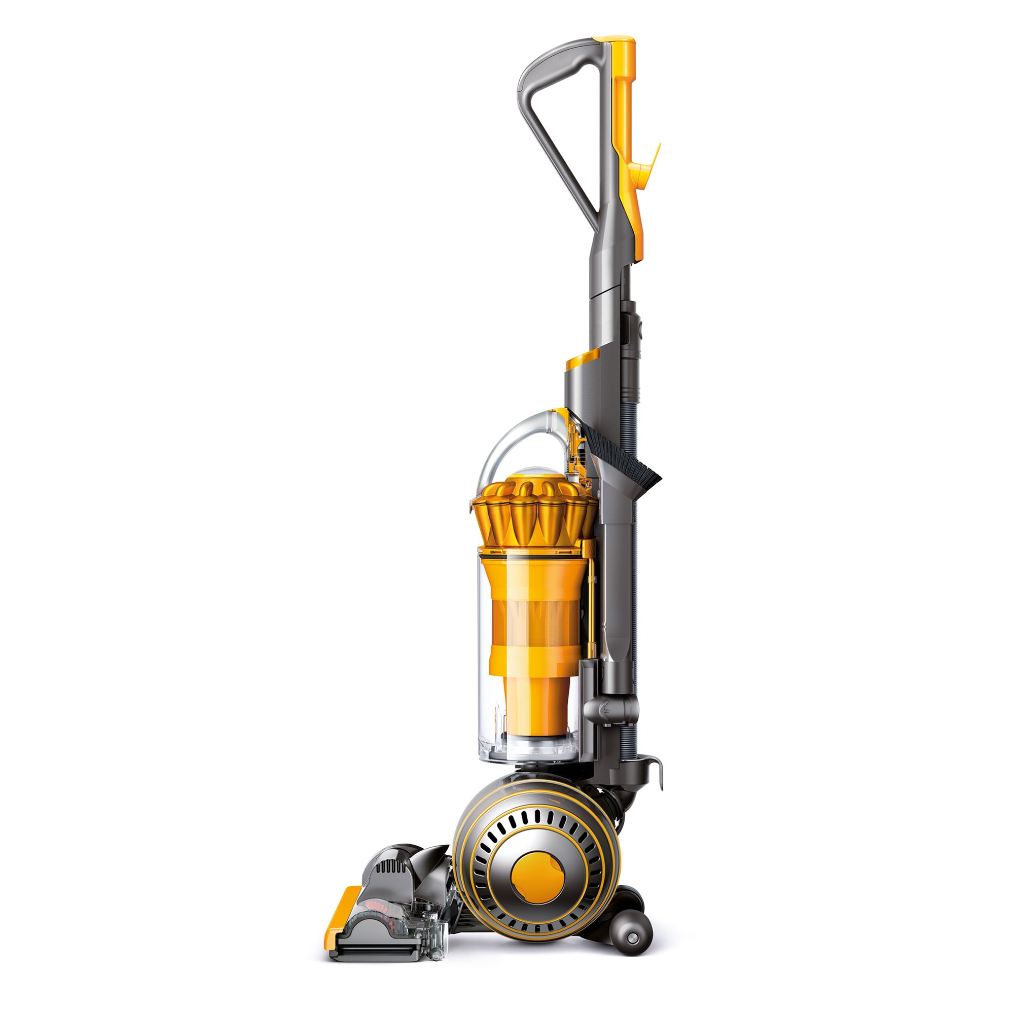 The Best Vacuums For 2019 Vacuum Cleaner Reviews By Hgtv Stars