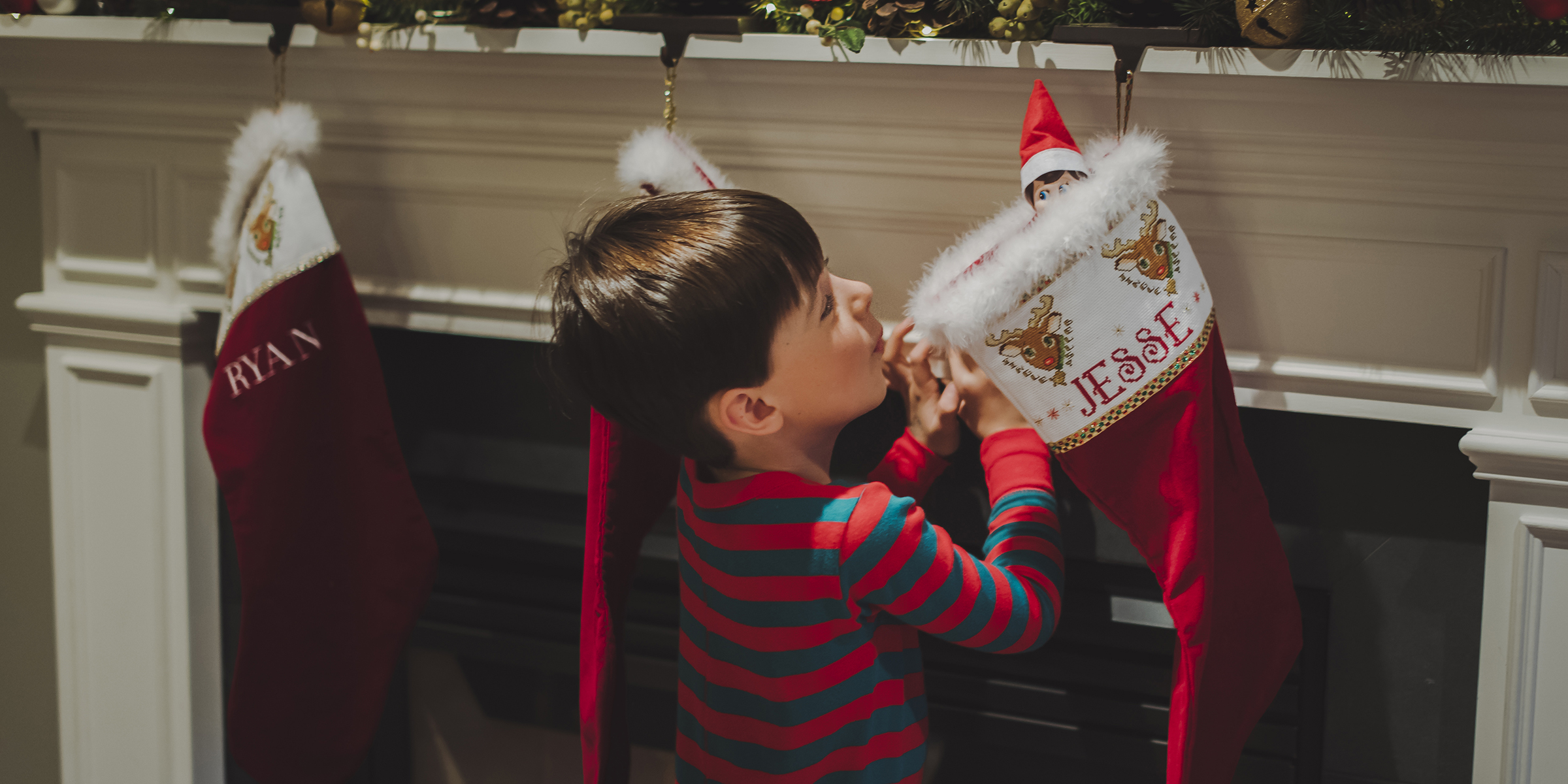 42 best stocking stuffers for men, women, teens and kids