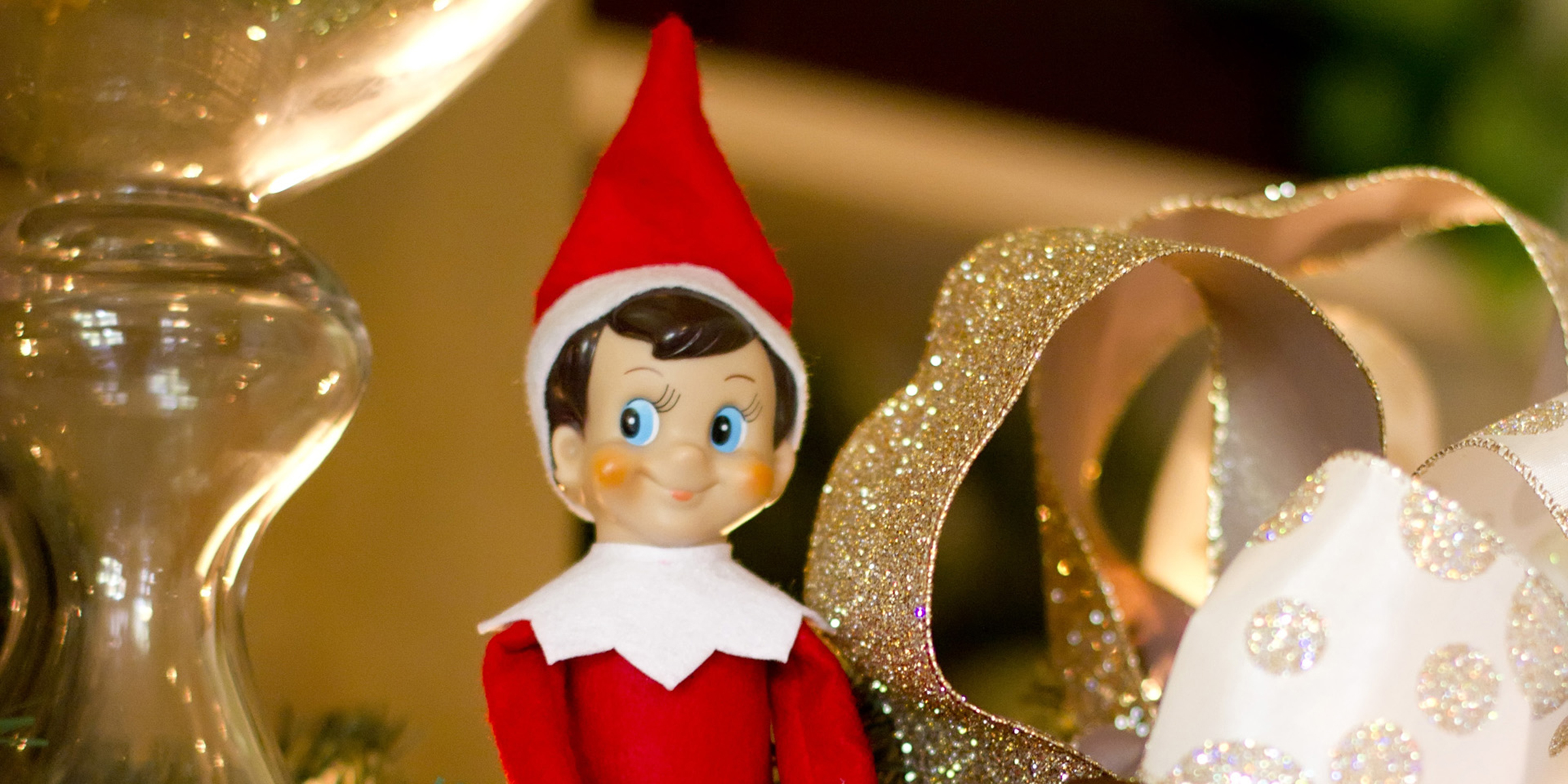 Elf On The Shelf Ideas 2020 21 Elf on the Shelf ideas for 2018 that will make you laugh