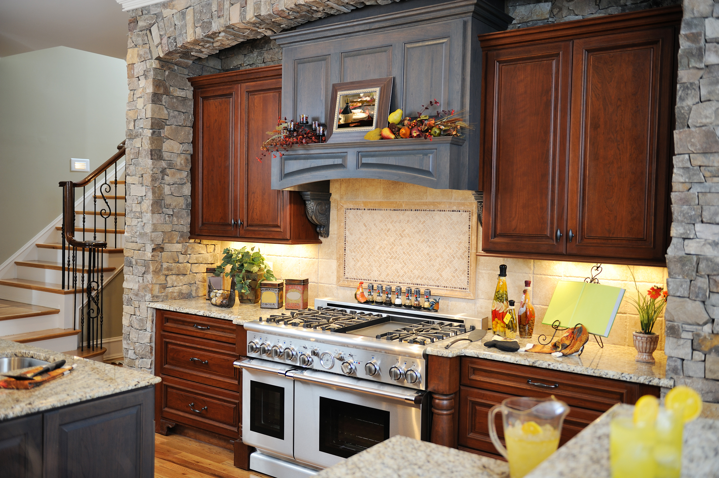 Kitchen Remodel Cost Where To Spend And How To Save