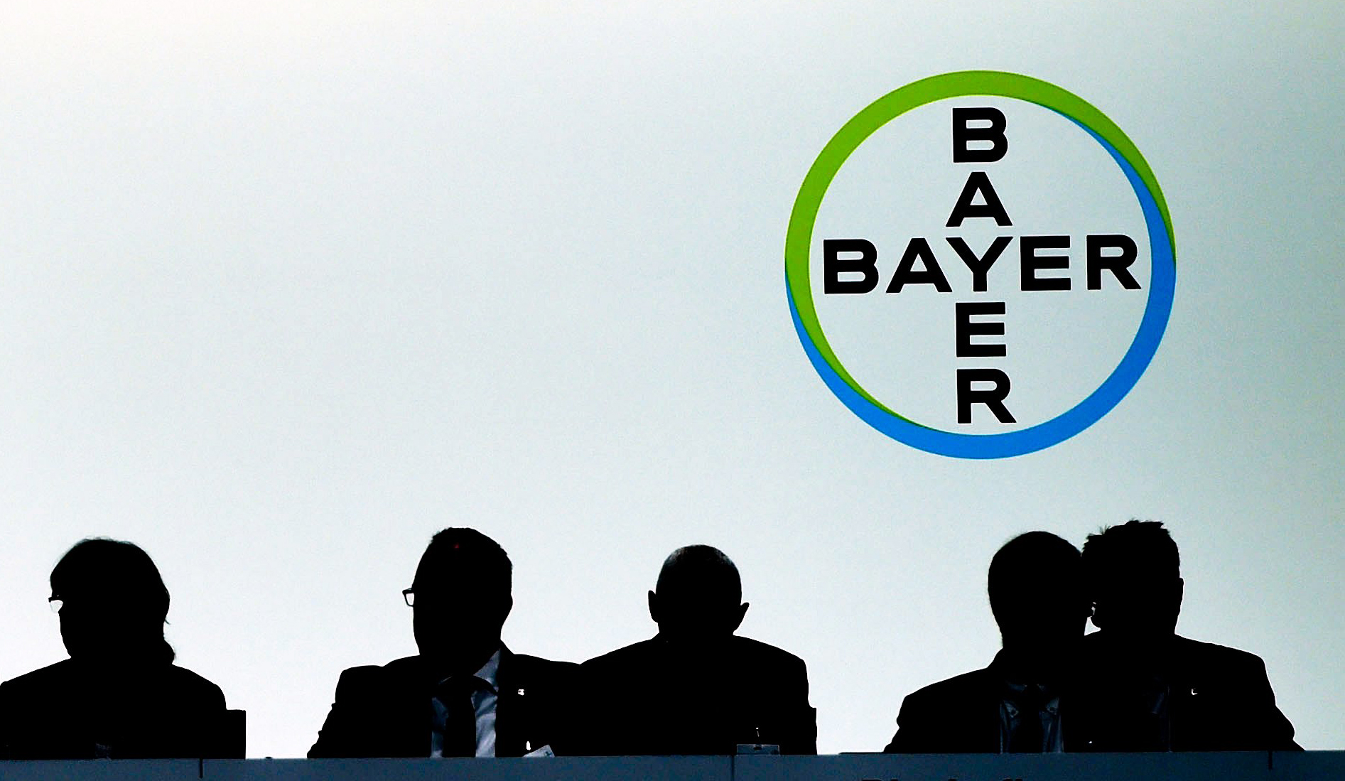 It's not just the numbers: Why Bayer axing 12,000 jobs was