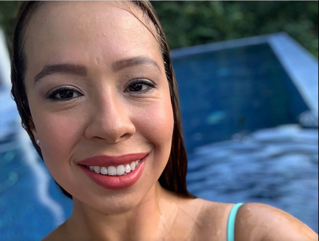 Body Found Near The Airbnb Where U S Woman Missing In Costa Rica