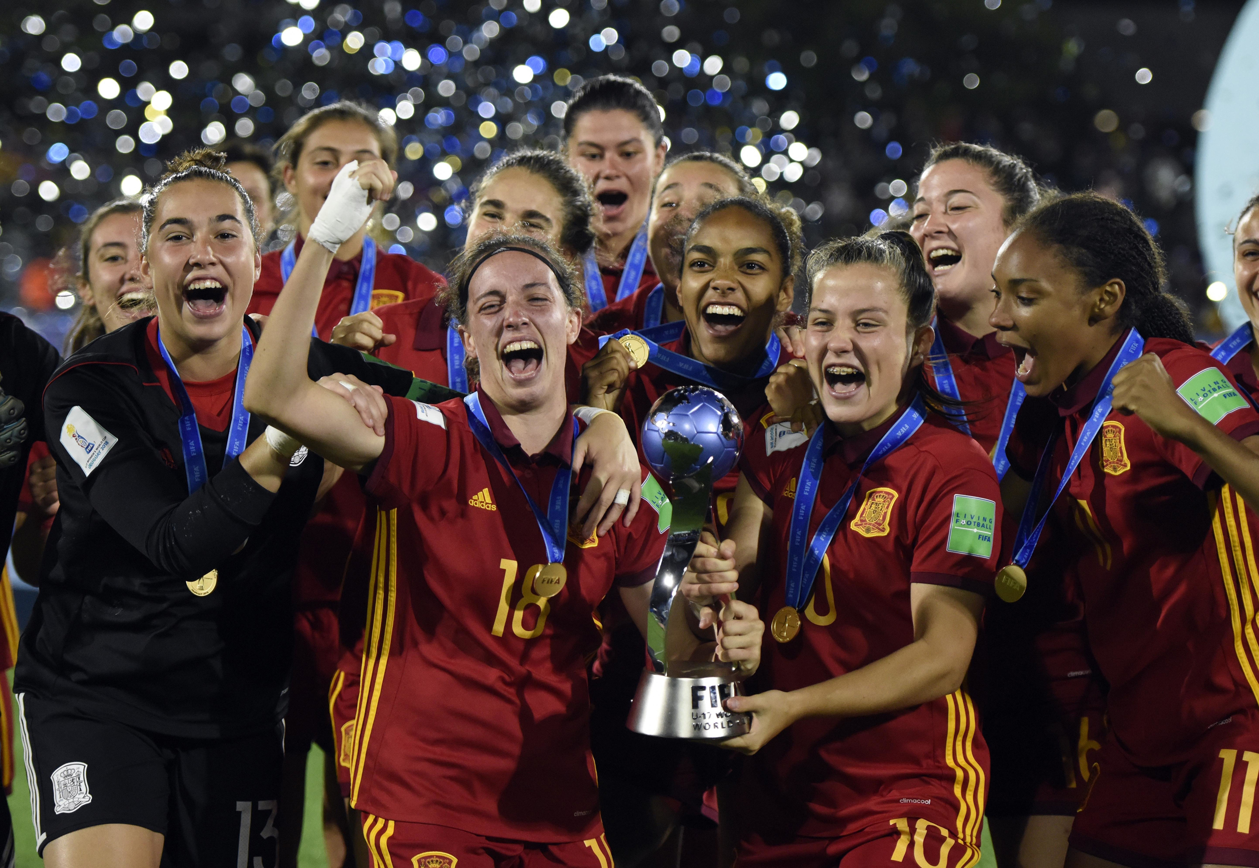 Groups-for-2019-Women's-World-Cup-confirmed