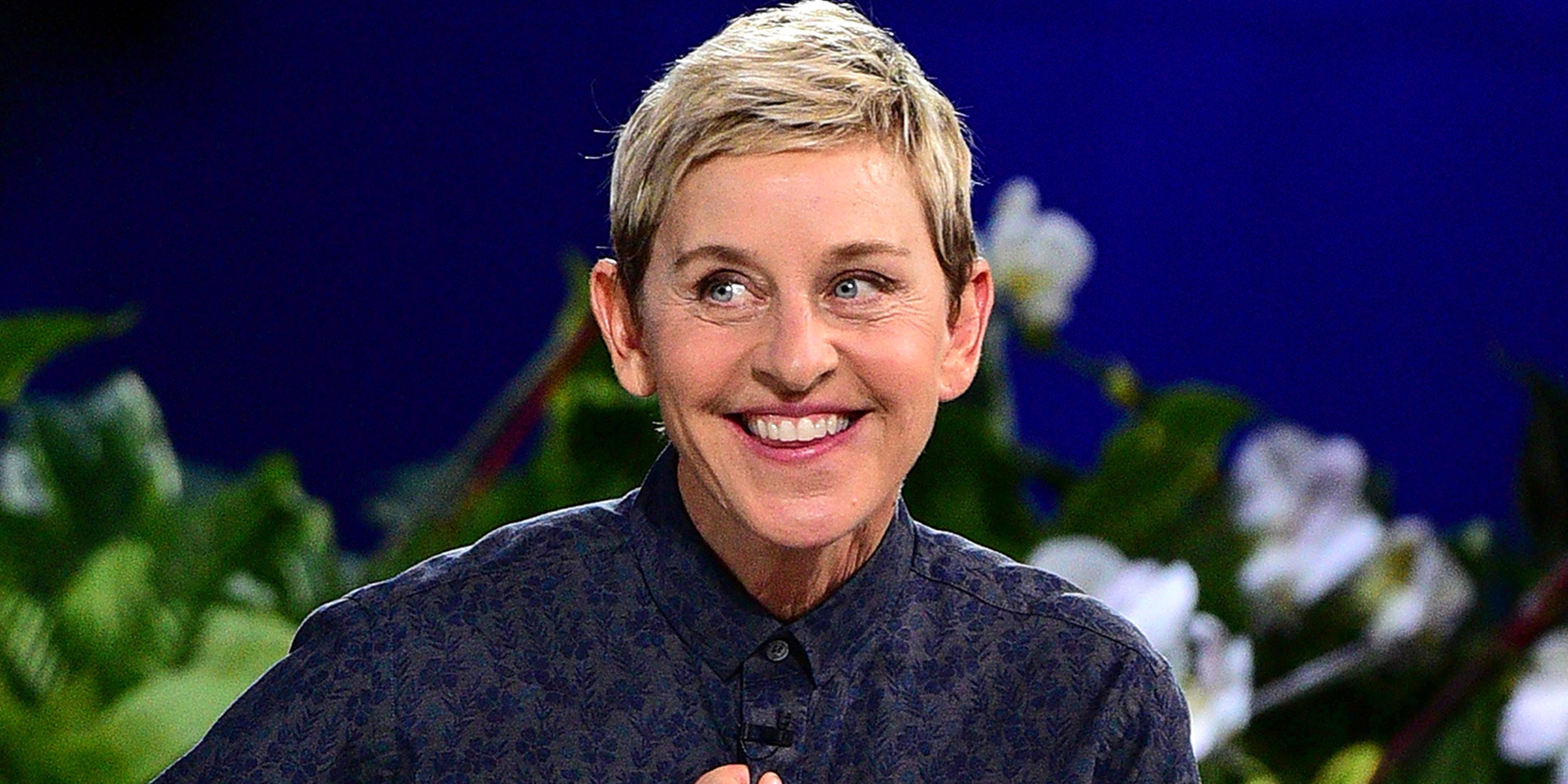 Image result for ellen degeneres""