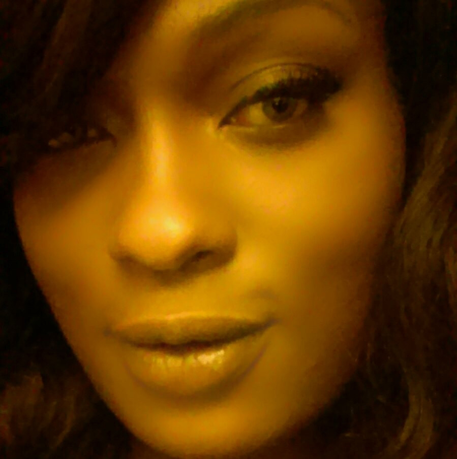 Detroit pastor charged with transgender woman's murder