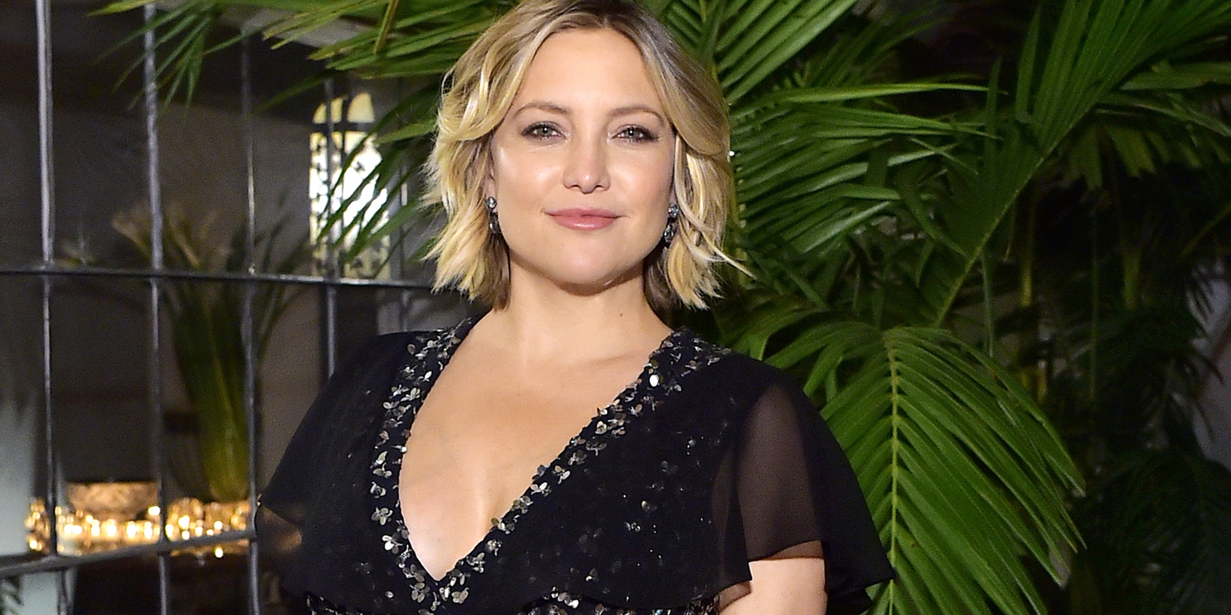 Photos Kate Hudson naked (97 photos), Sexy, Sideboobs, Boobs, braless 2015
