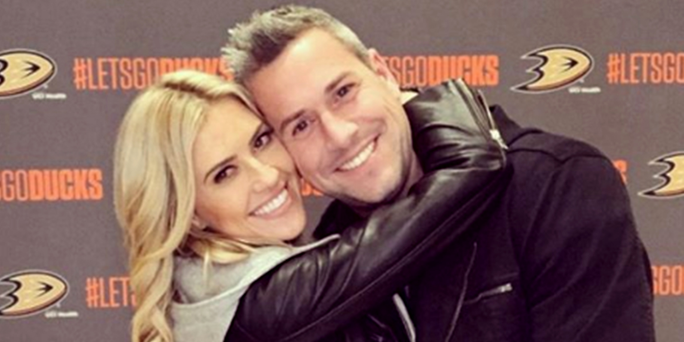 2763669ad  Flip or Flop  star Christina El Moussa marries Ant Anstead in surprise  wedding