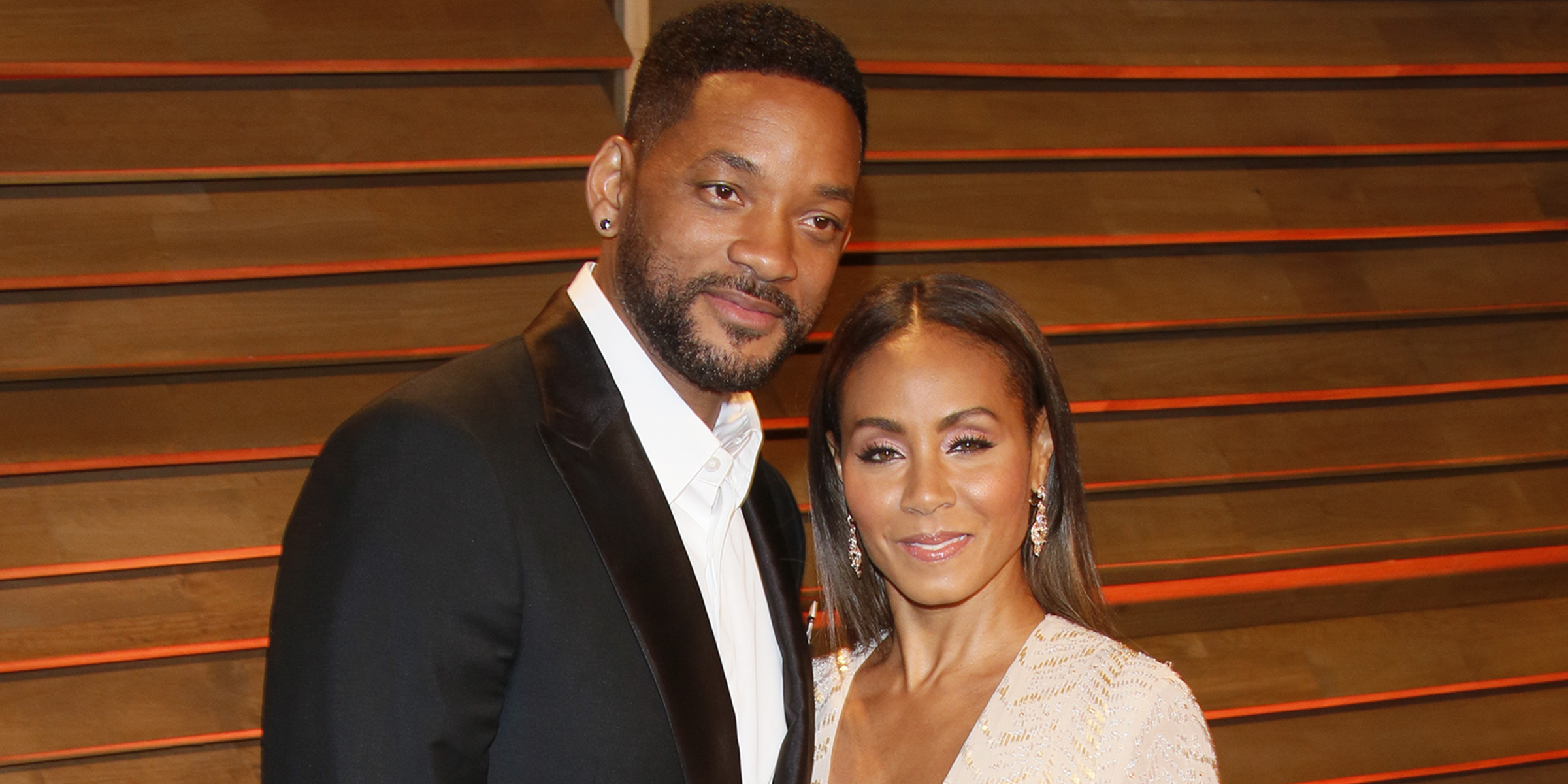Image result for will and jada