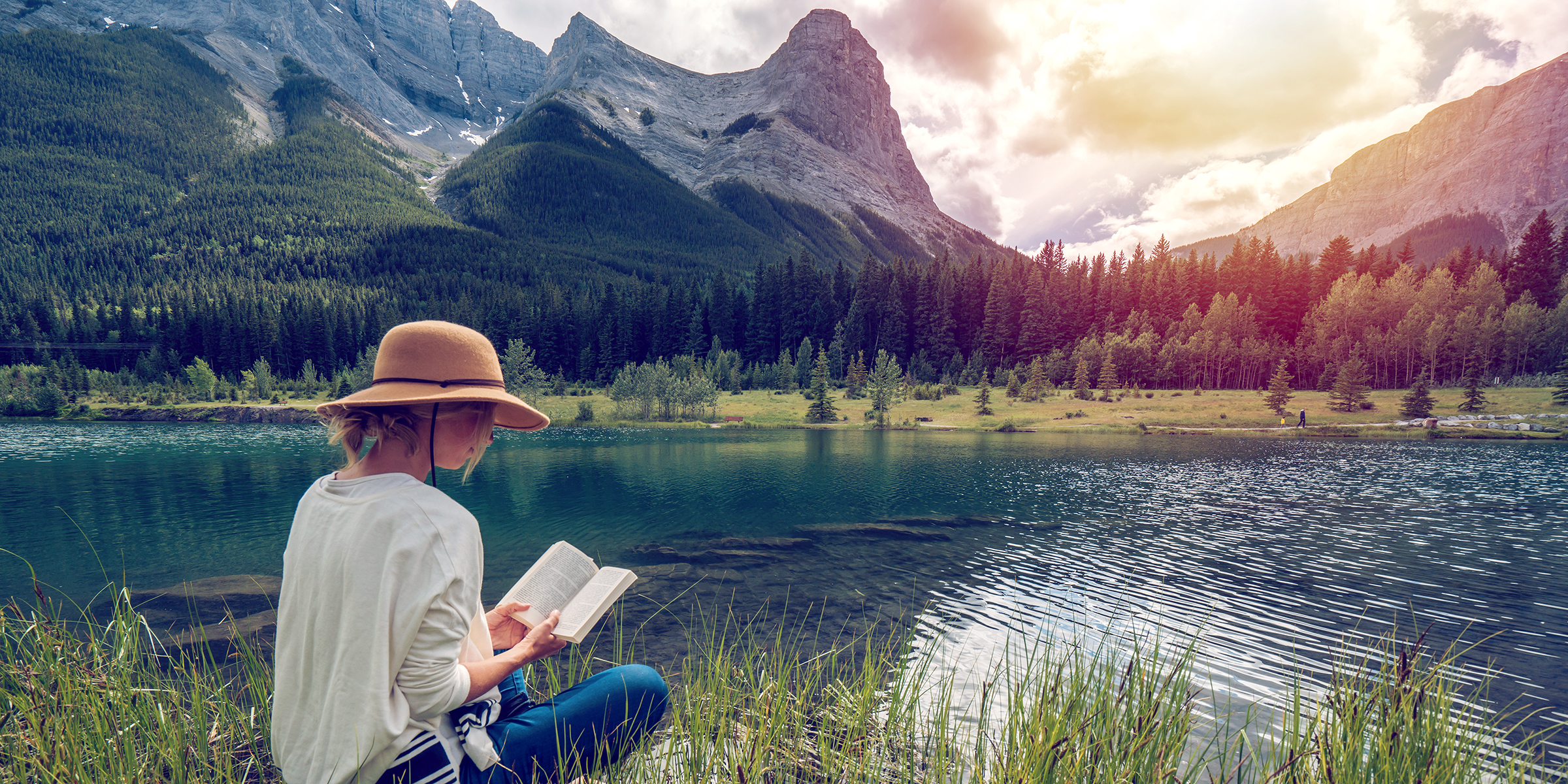 9ae540dd 16 life changing books to read in 2019
