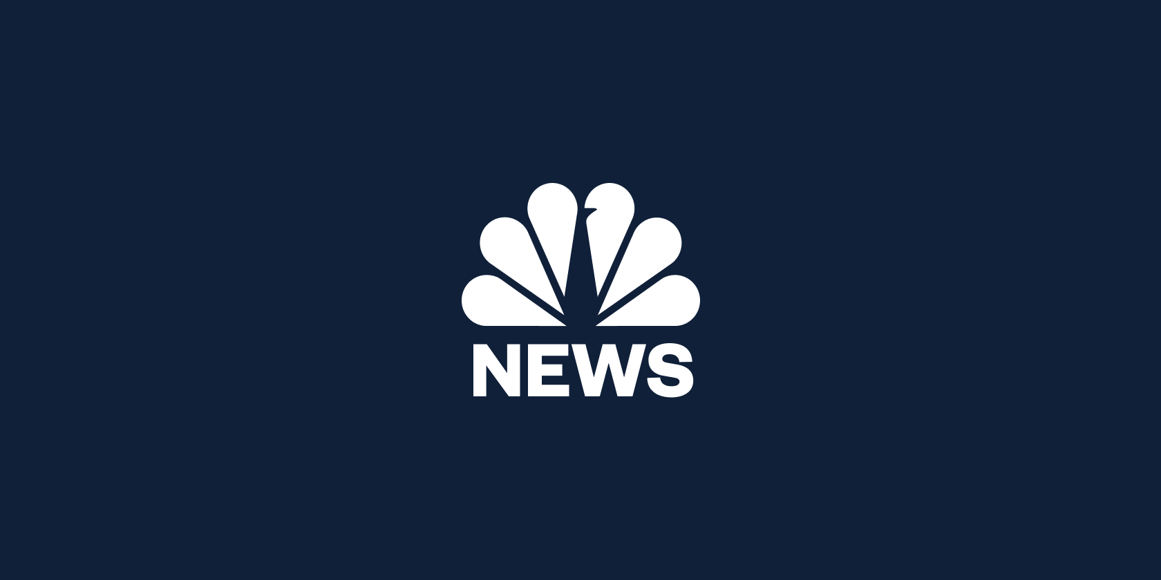 Nbc News Breaking News Top Stories Latest World Us Local News Nbc News