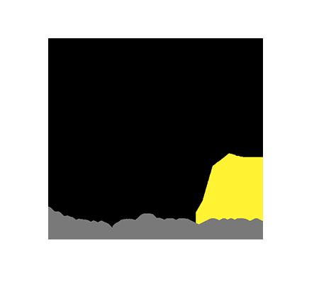 Up with  David Gura