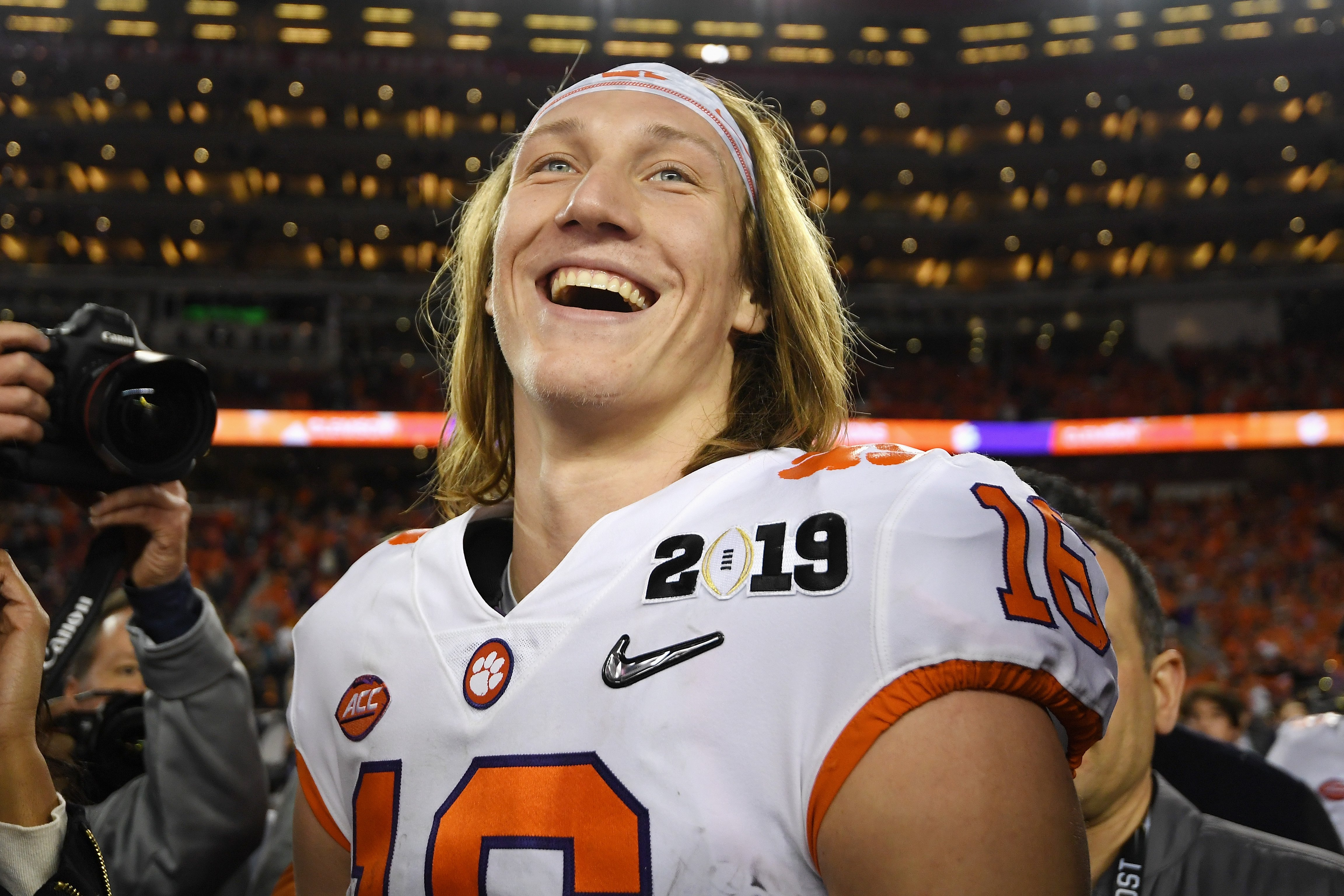Why-can't-Clemson's-star-QB-Trevor-Lawrence-jump-to-the-NFL-early?