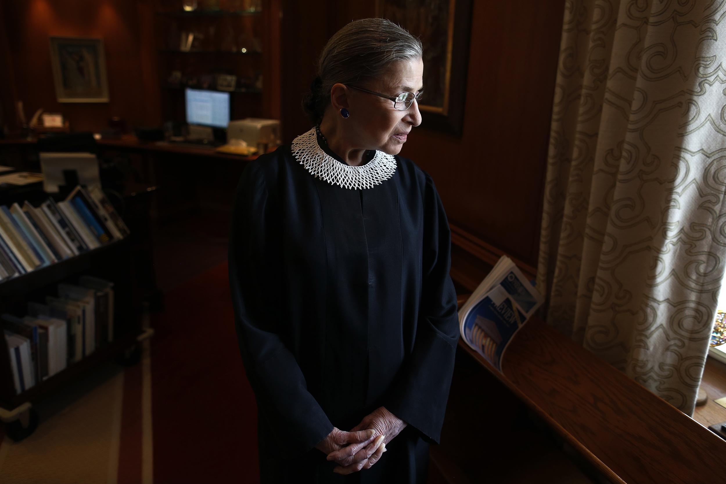 Ruth-Bader-Ginsburg's-surgery-doesn't-prove-we-need-mandatory-health-screenings