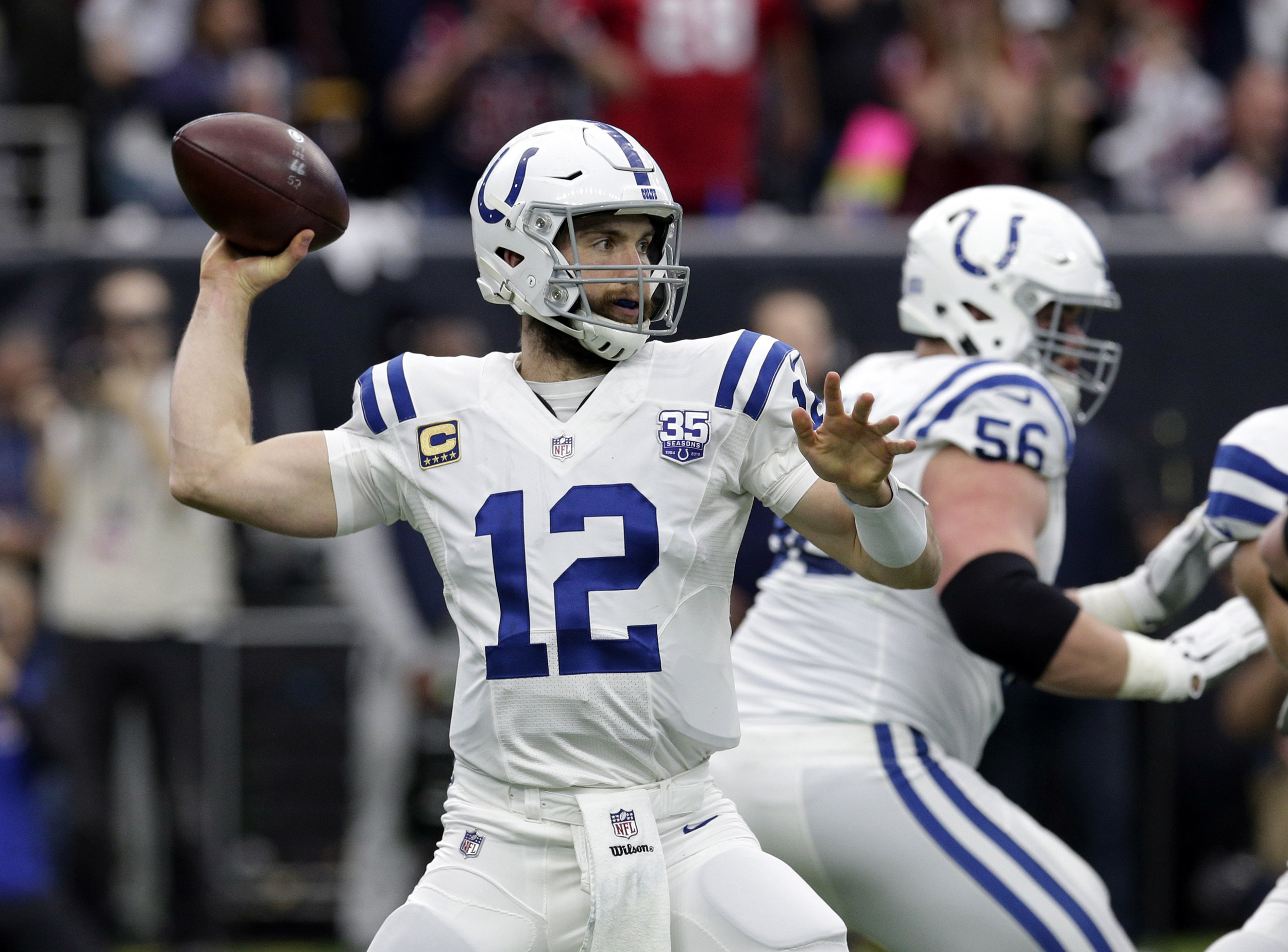 Colts-aware-of-tough-task-ahead-at-Arrowhead