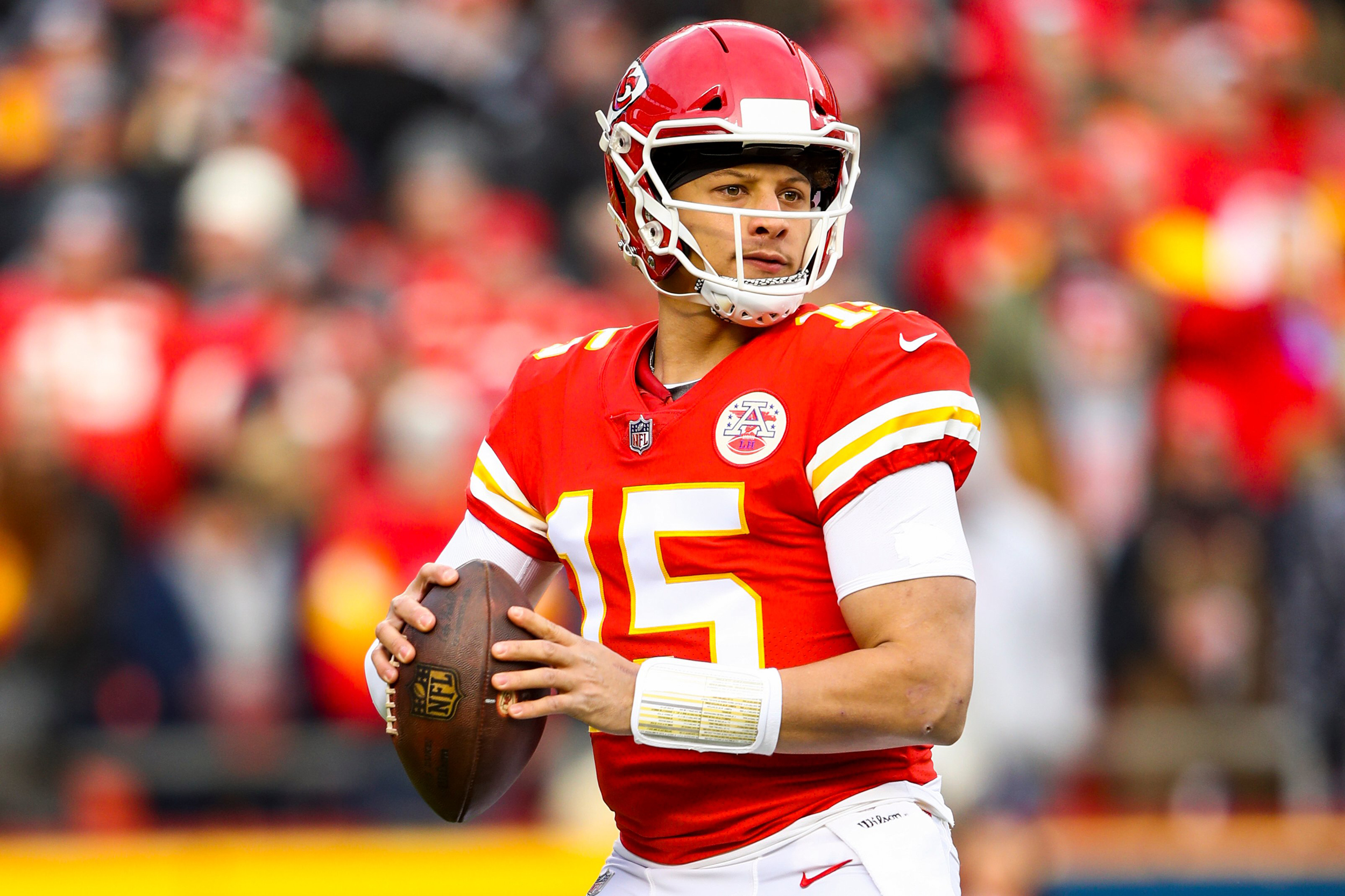 NFL-playoffs:-Kansas-City-Chiefs-host-the-Indianapolis-Colts