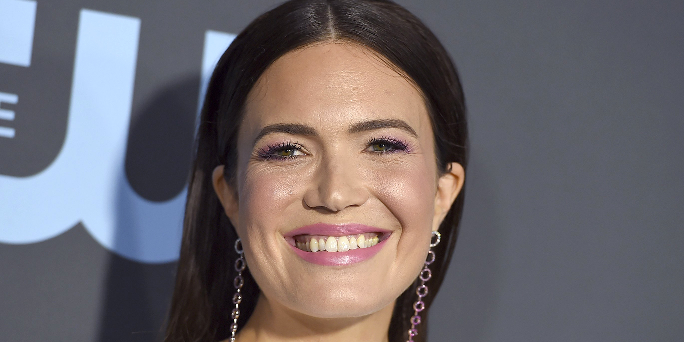 Mandy Moore Mandy Moore new pictures