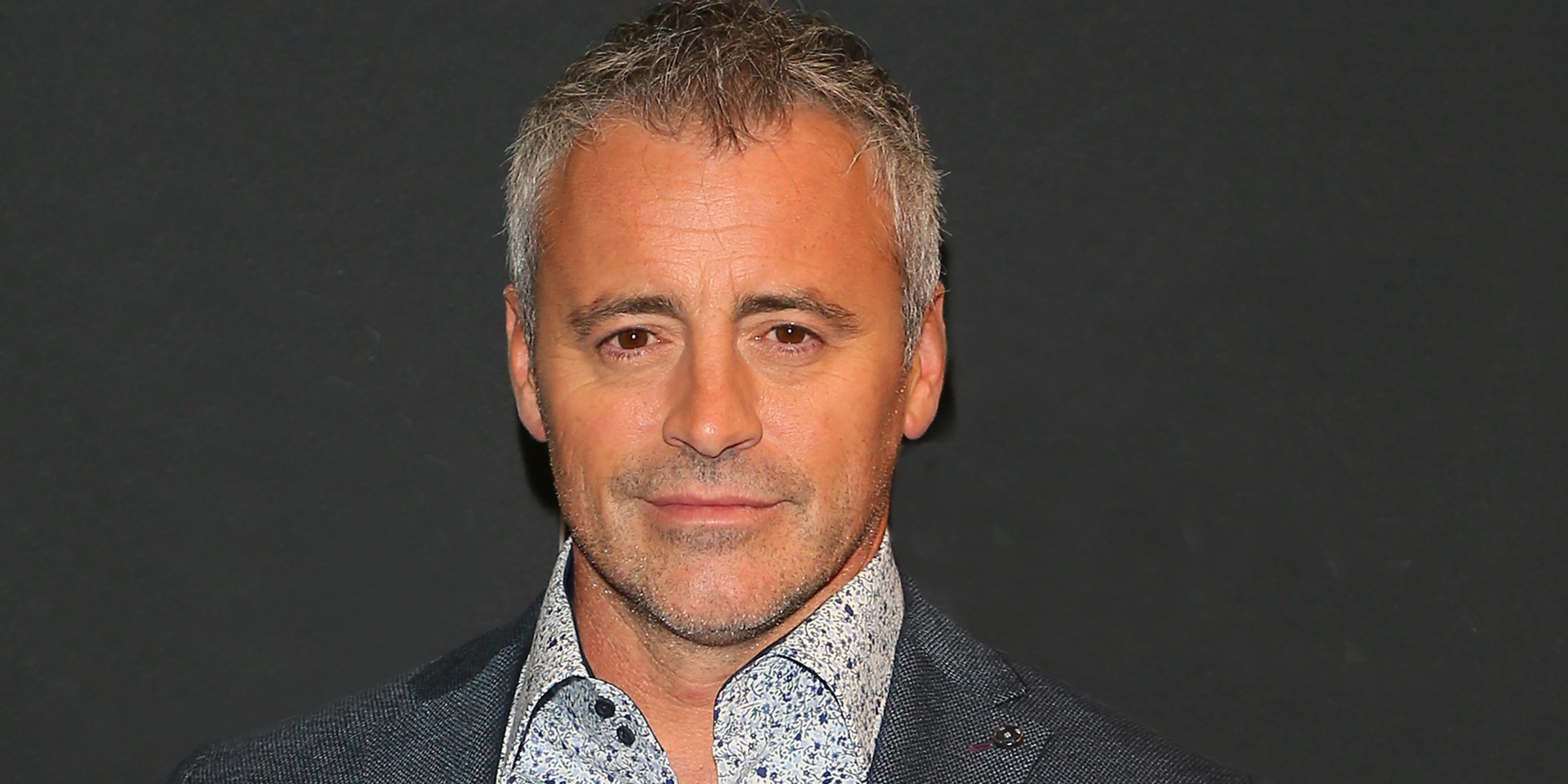 matt leblanc interview