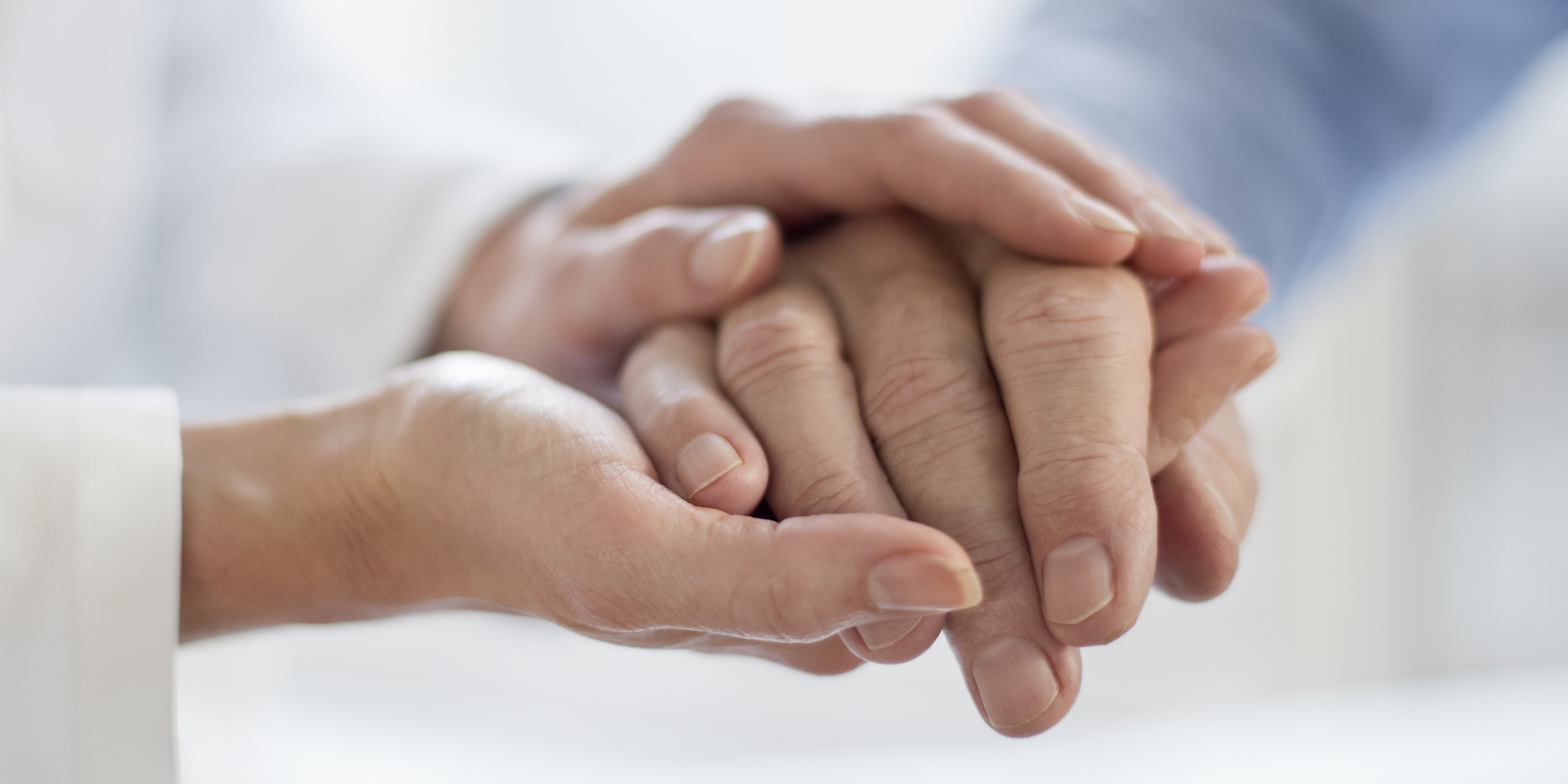 What it's like to be a caregiver and how to get support