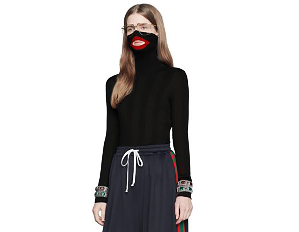 Spike-Lee,-T.I.-boycott-Gucci,-Prada-over-'blackface'-fashion
