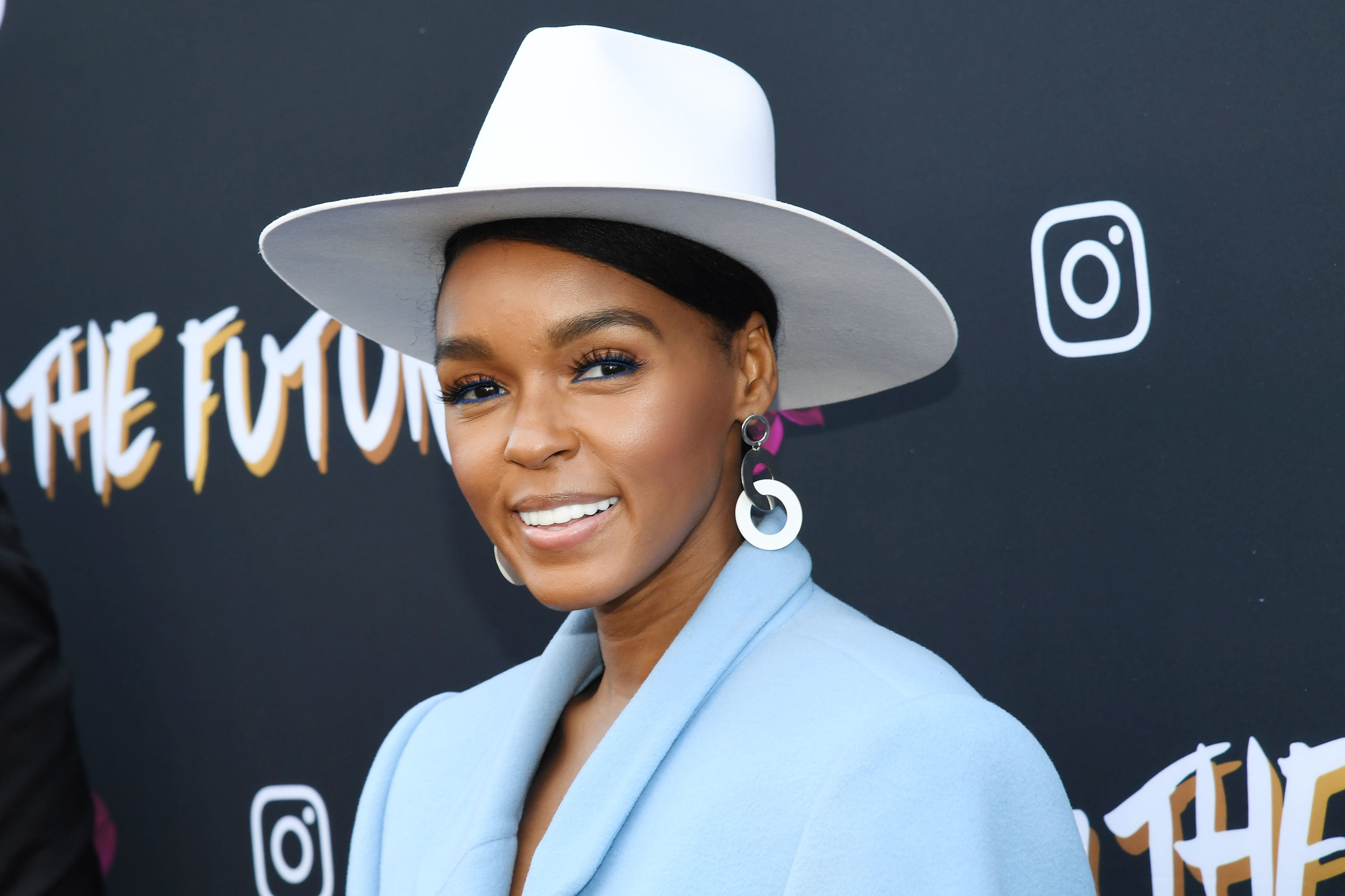 Janelle Monae opens up about coming out as a queer black woman
