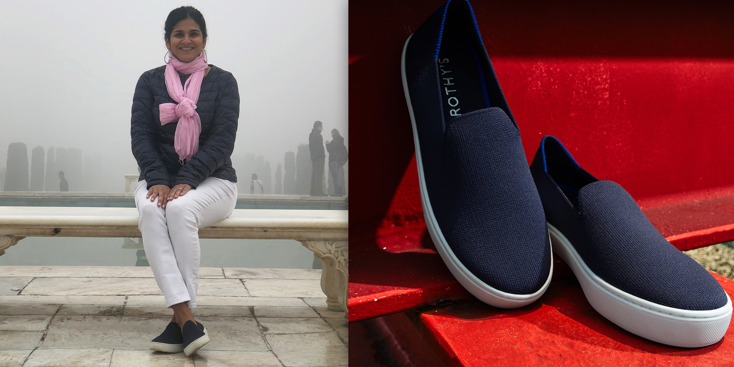 10 Best Women's Shoes India images | Shoes, Sneakers