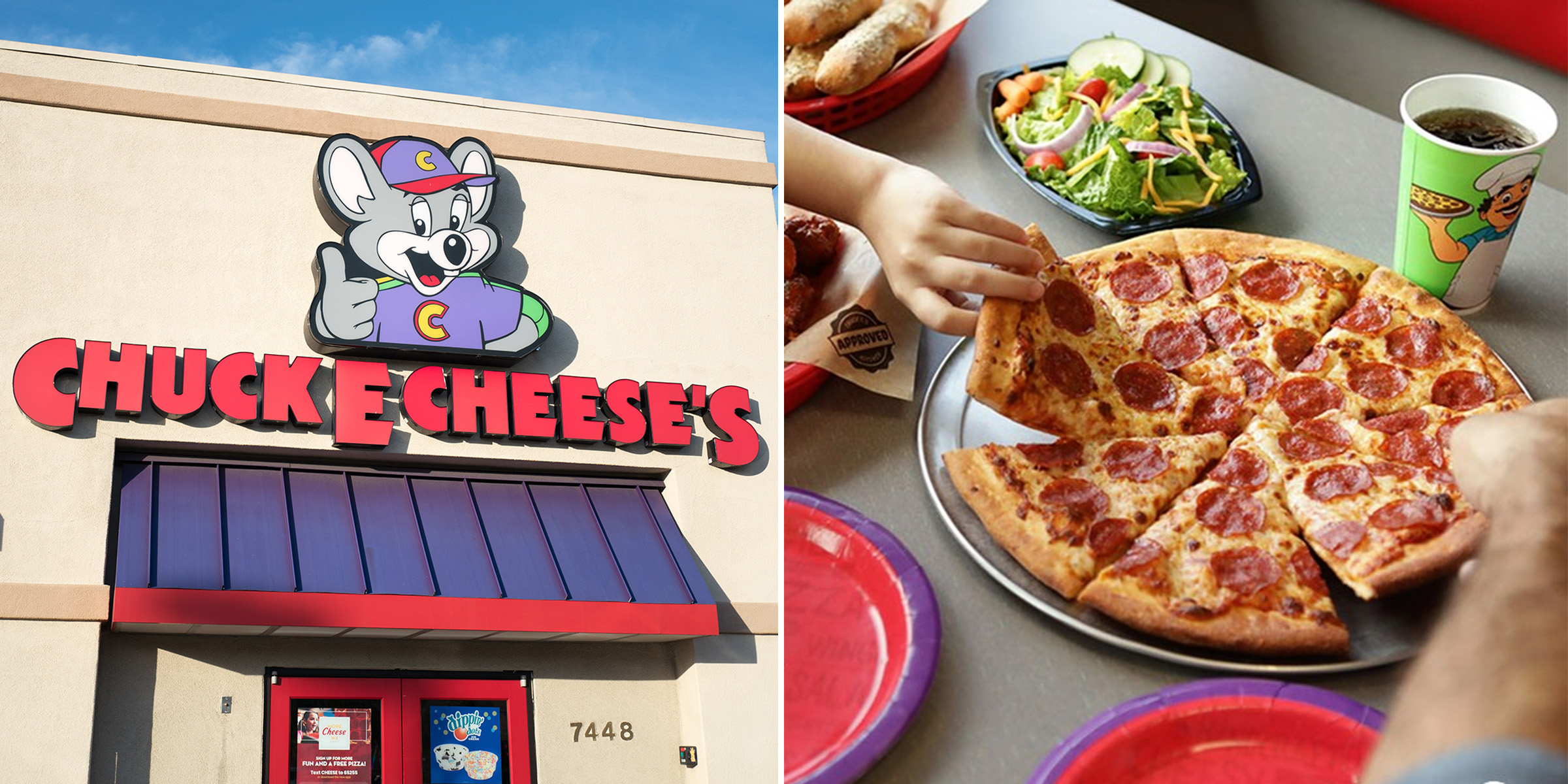 does-chuck-e-cheese-s-recycle-leftover-pizza-kid-friendly-chain-responds-to-myth