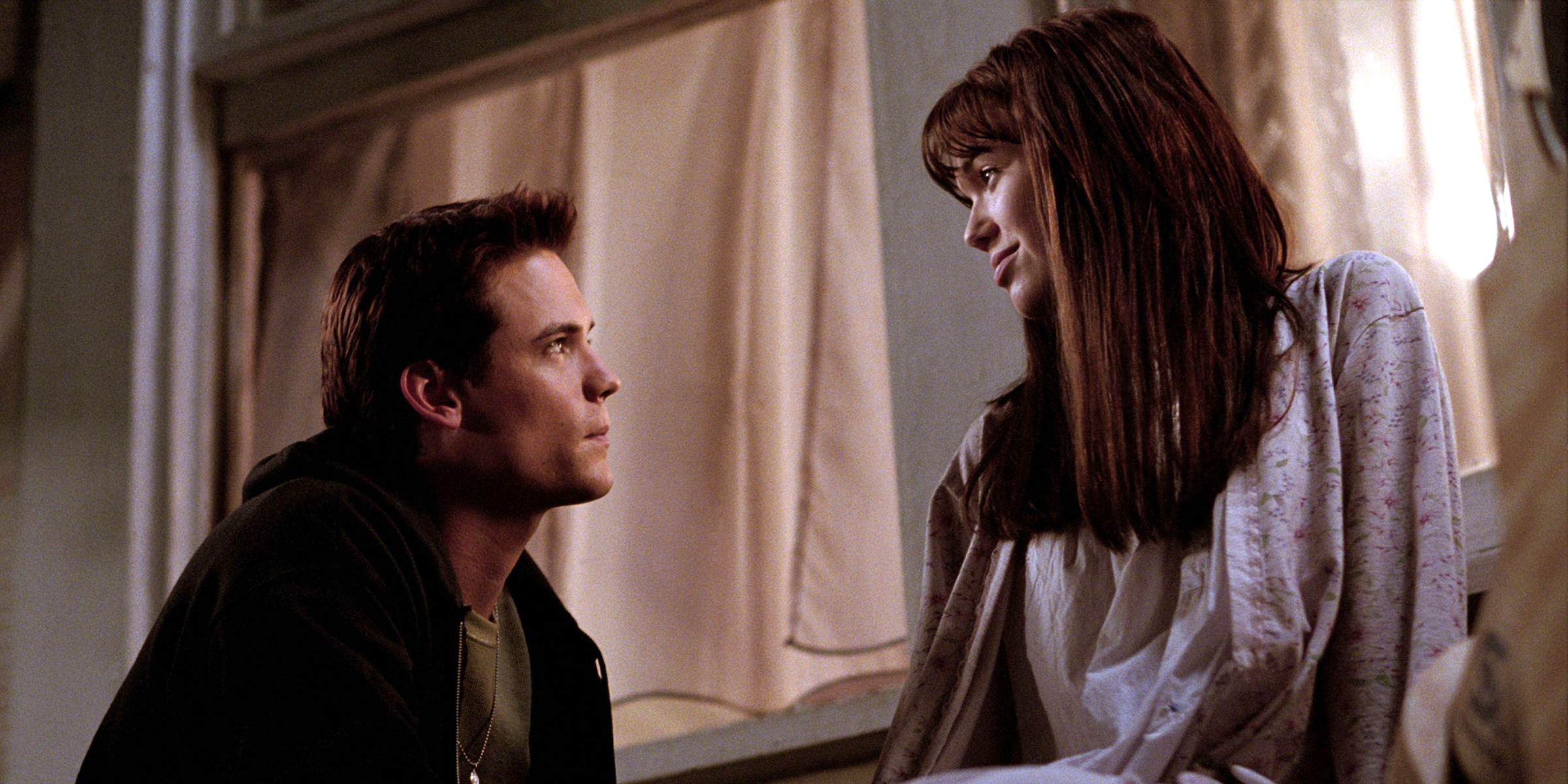 Mandy Moore A Walk To Remember Only Hope